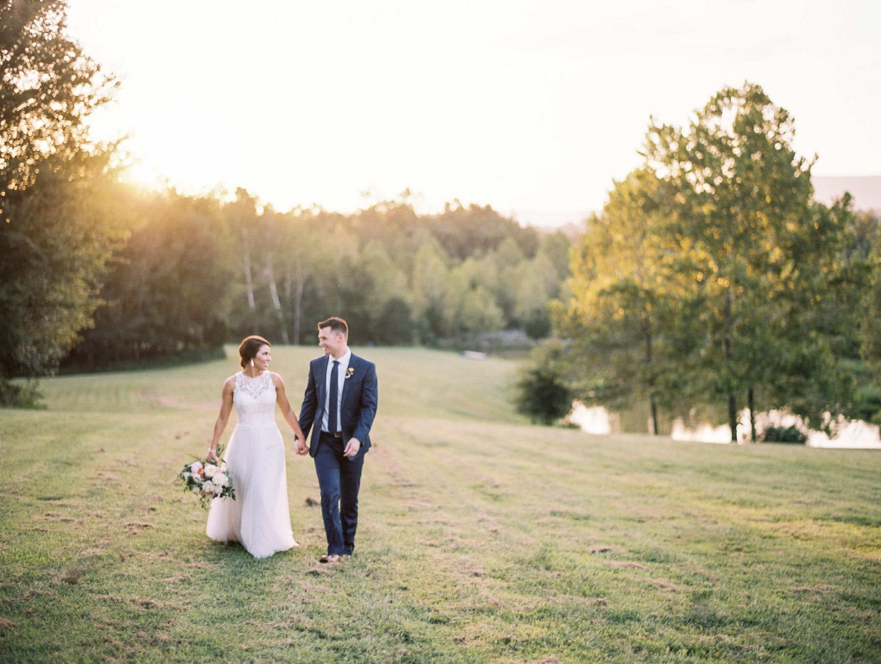Heritage Acres Wedding Clarksville Arkansas_0559.jpg