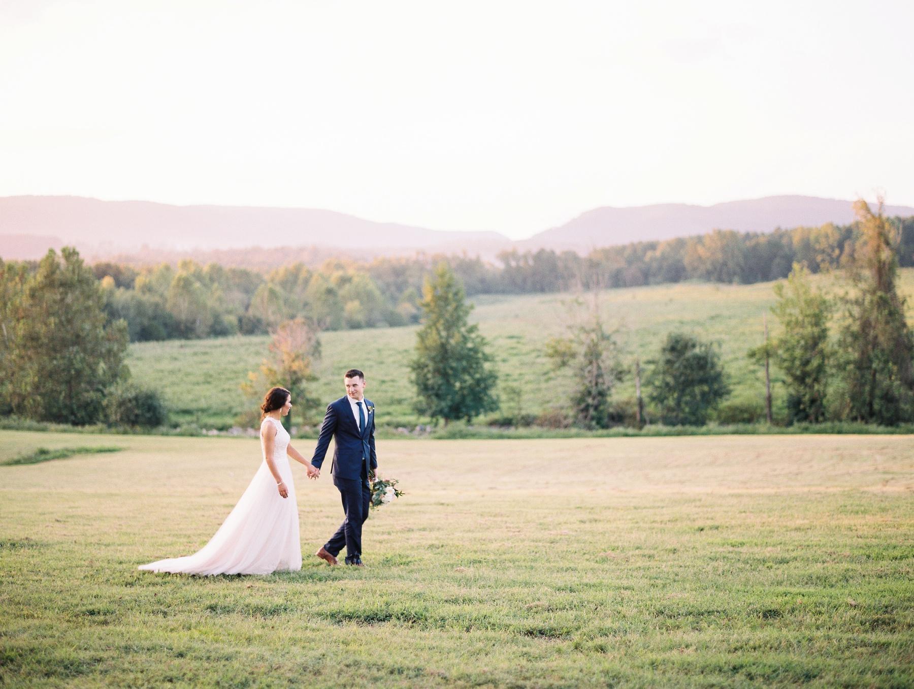 Heritage Acres Wedding Clarksville Arkansas_0565.jpg