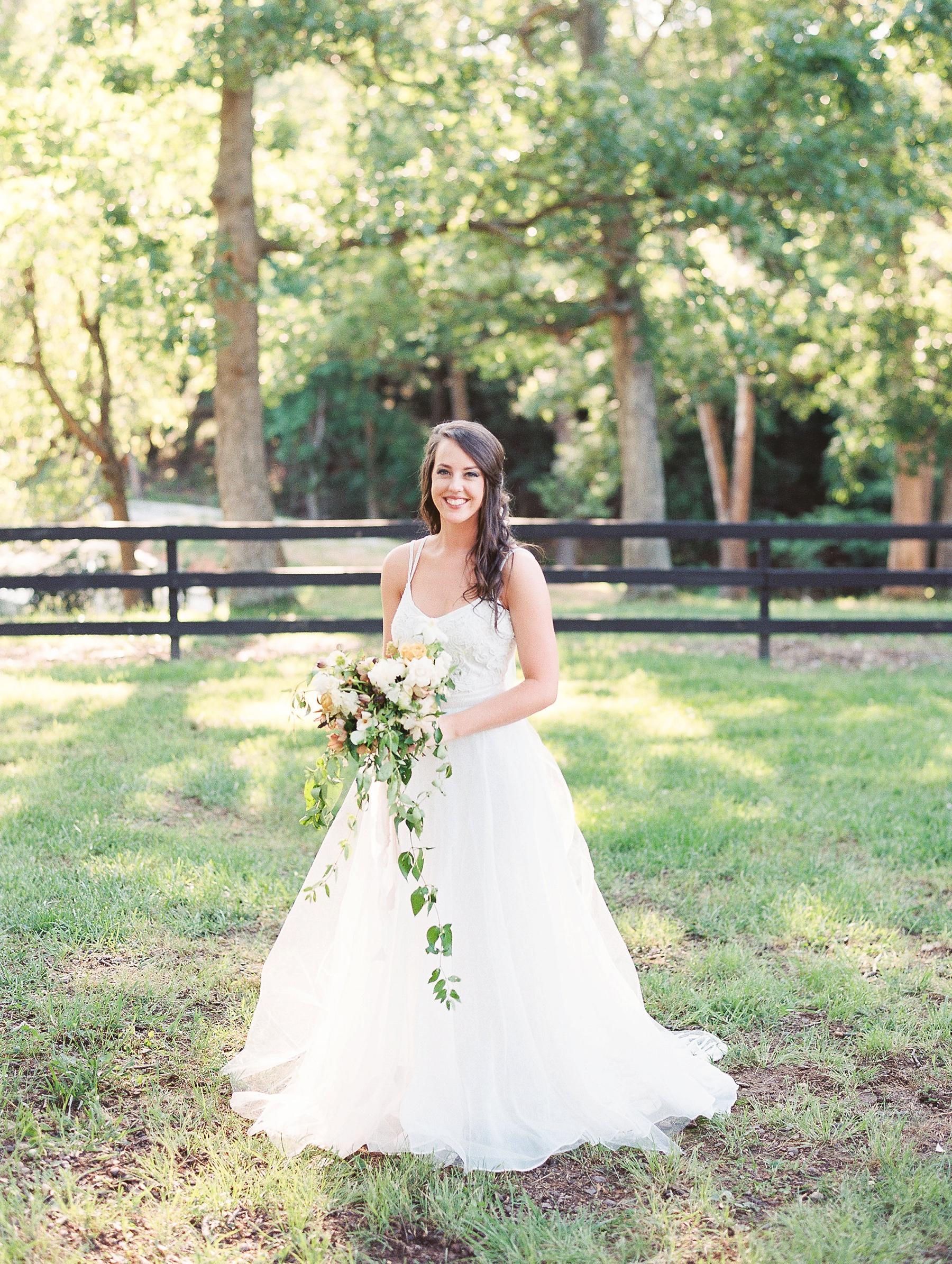 Barn at The Springs Arkansas Wedding Zimmerman Floral_0011.jpg