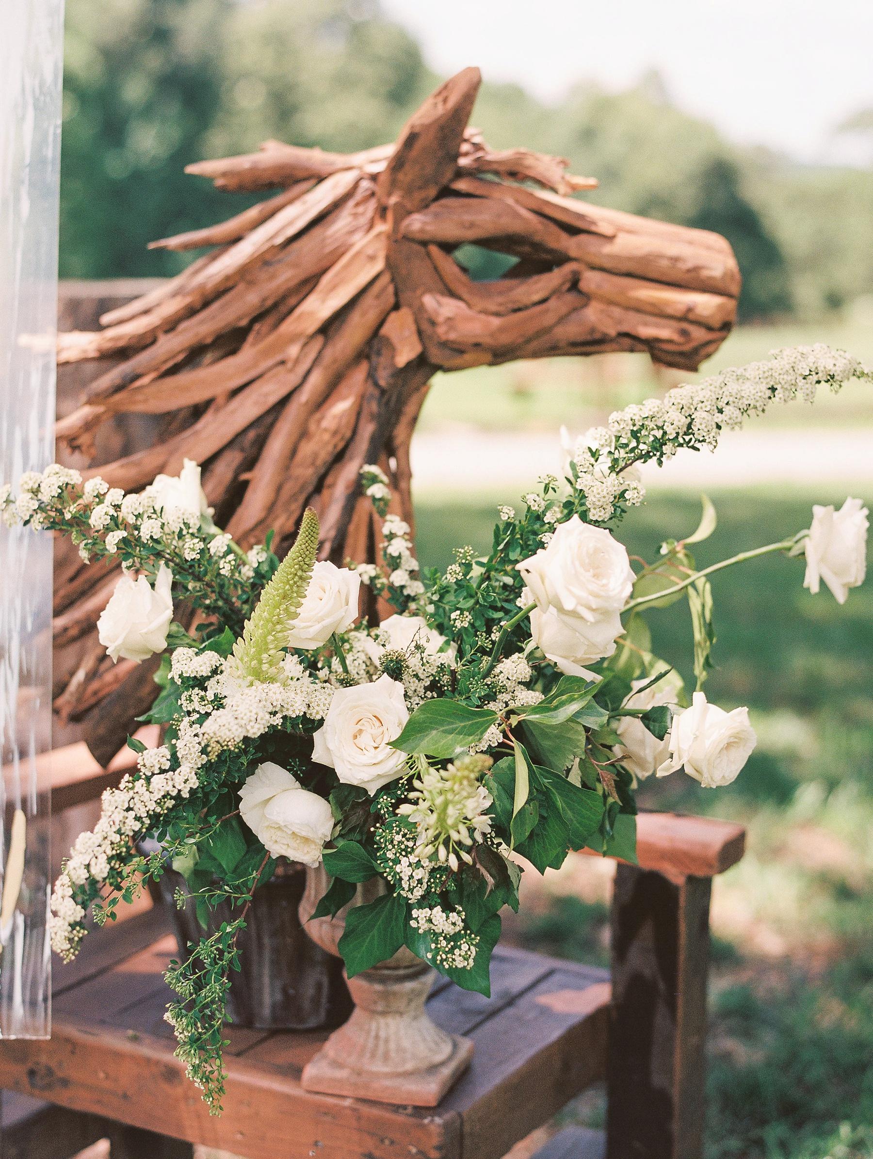 Barn at The Springs Arkansas Wedding Zimmerman Floral_0058.jpg
