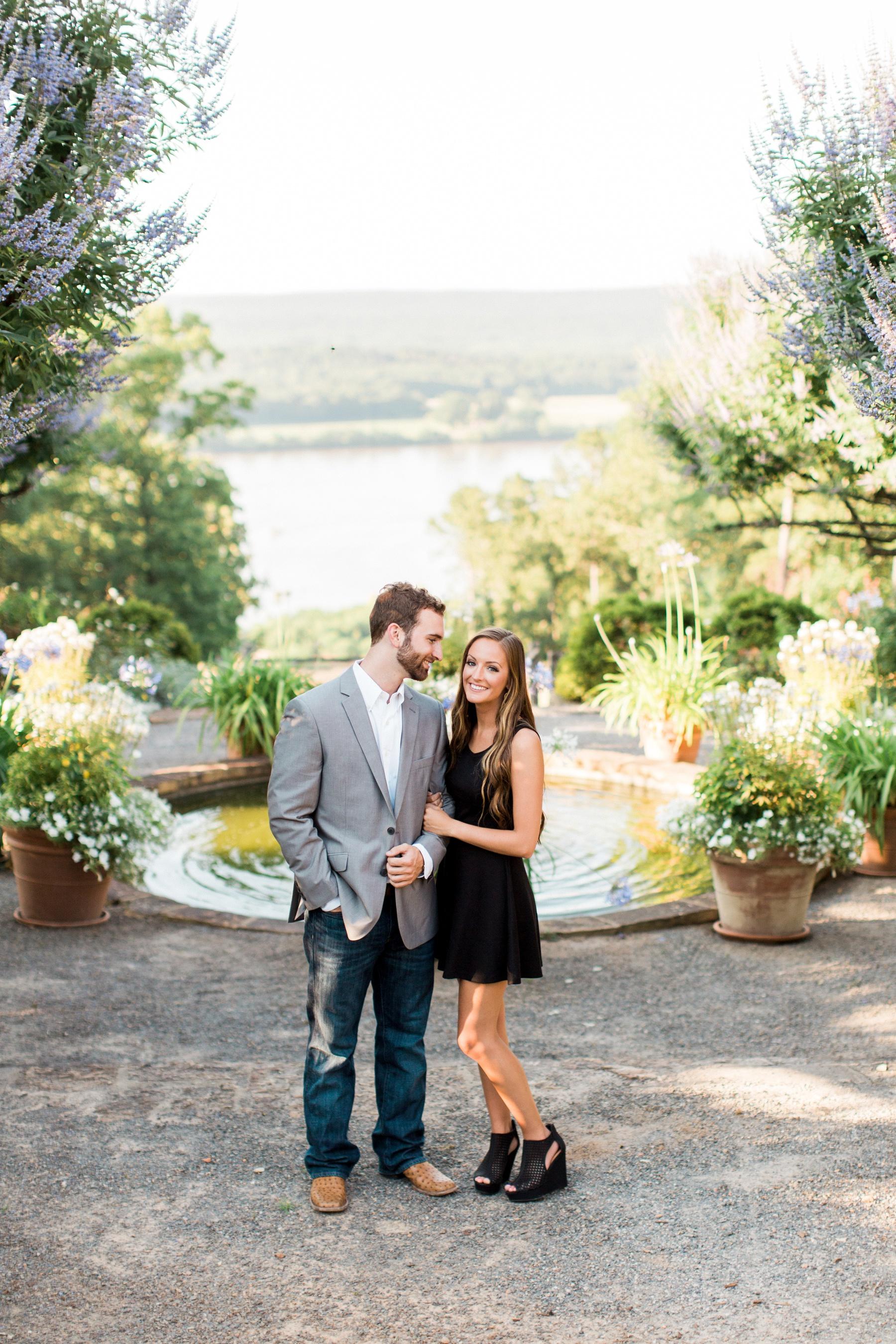 Moss Mountain Farms Wedding Arkansas_0138.jpg