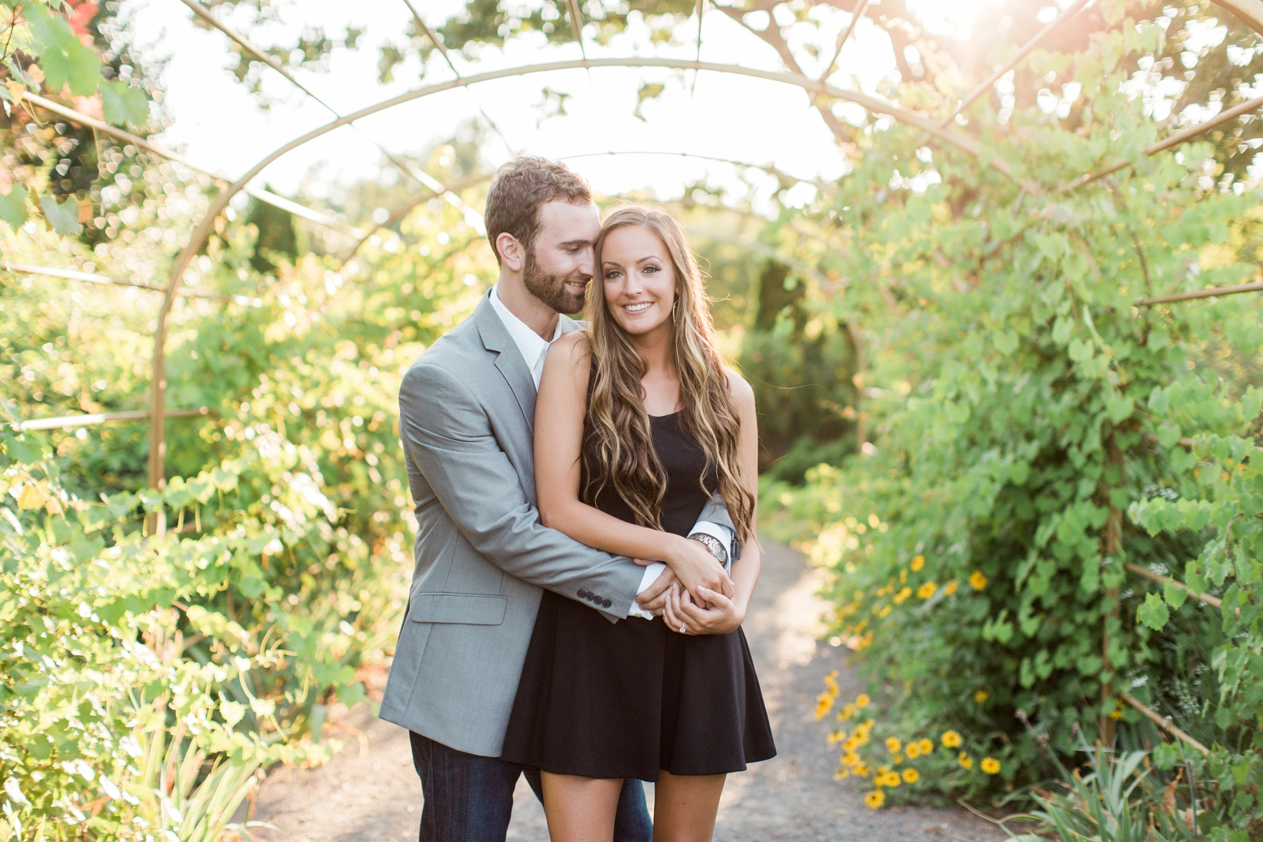 Moss Mountain Farms Wedding Arkansas_0150.jpg