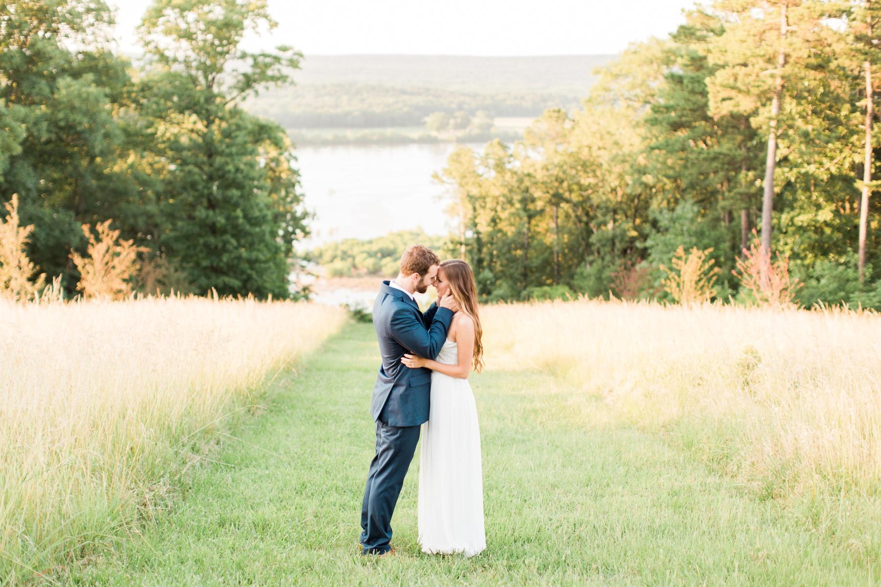 Moss Mountain Farms Wedding Arkansas_0158.jpg