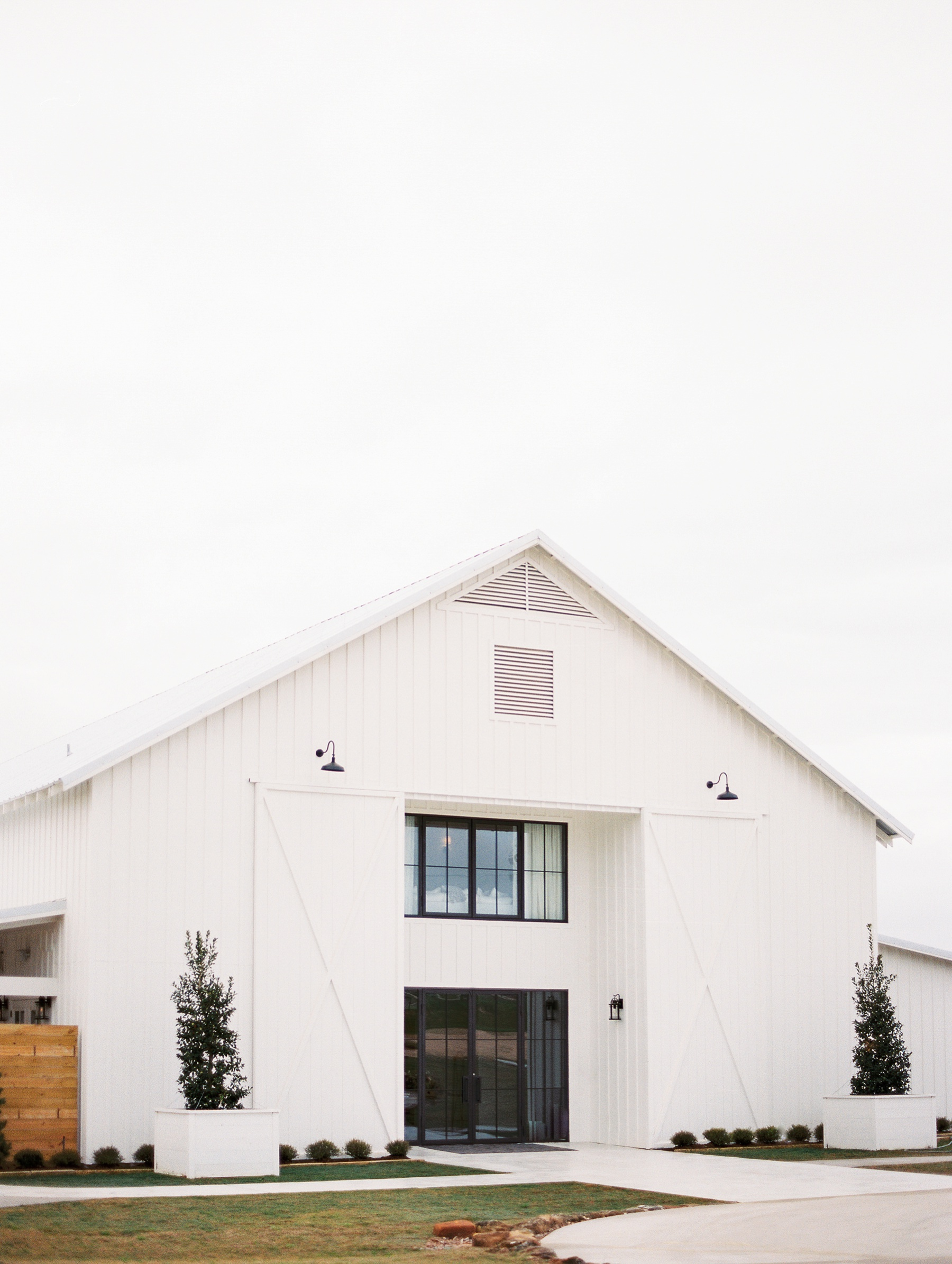 The Farmhouse Houston Texas Wedding_0097.jpg