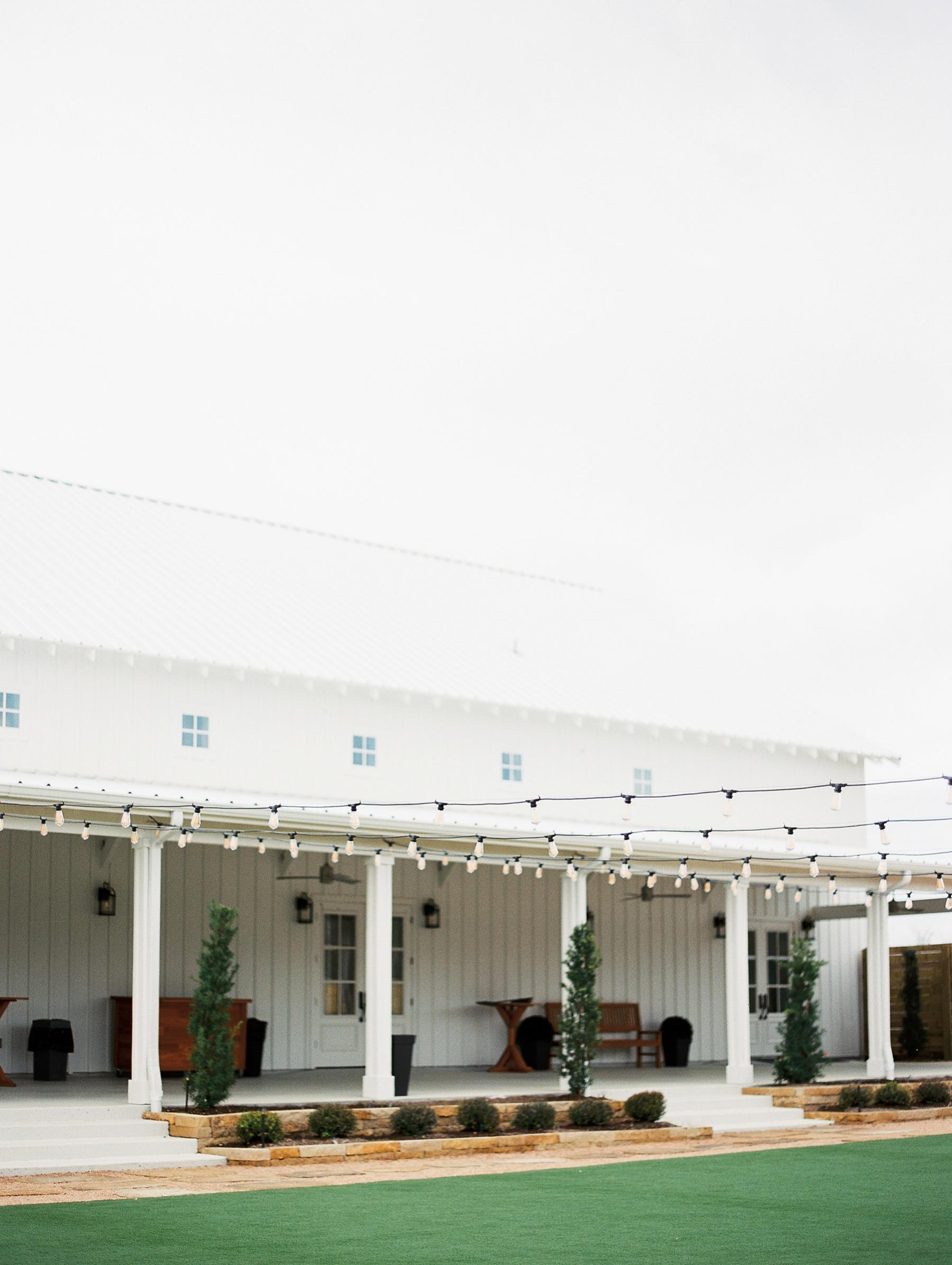 The Farmhouse Houston Texas Wedding_0110.jpg
