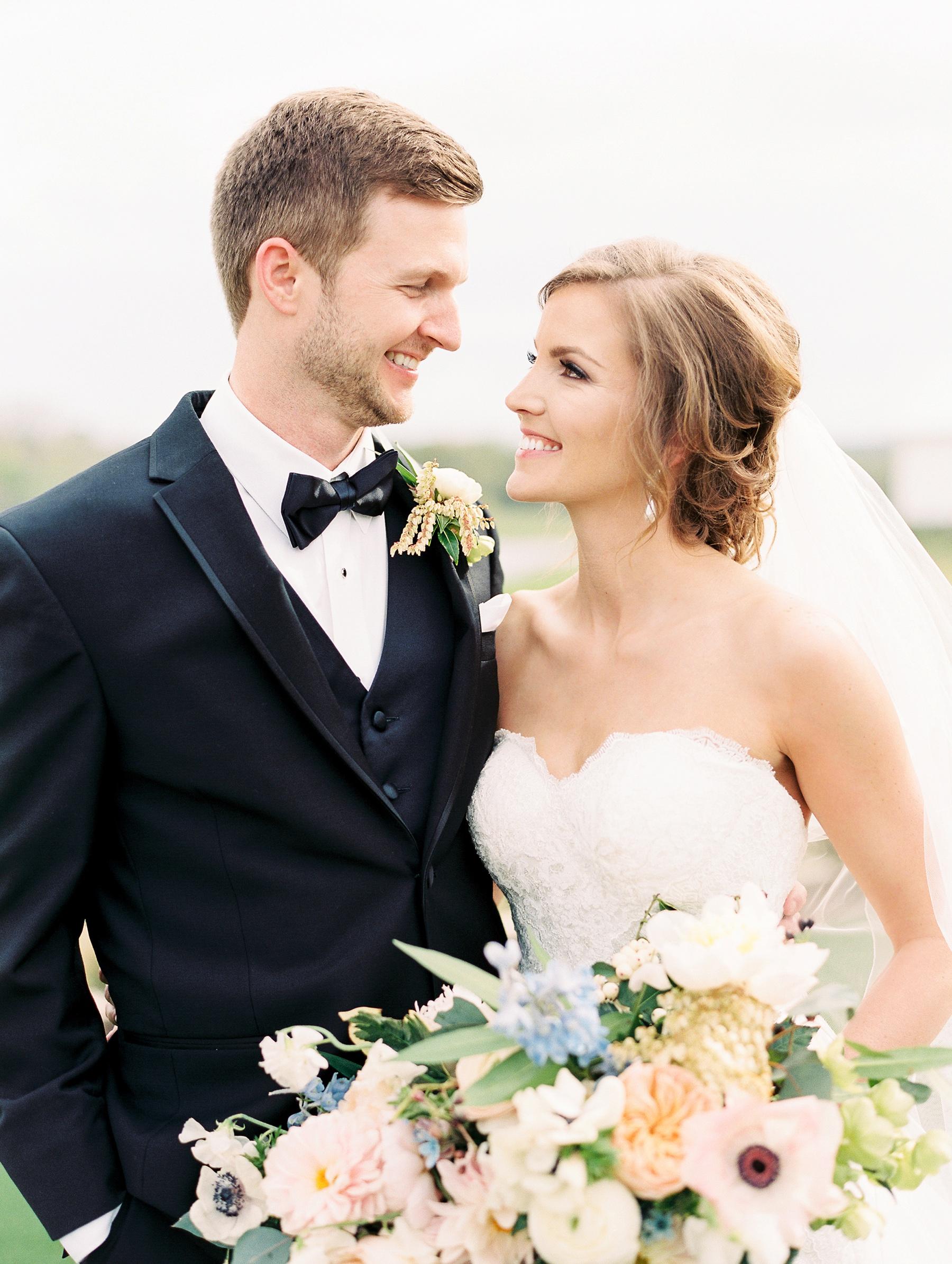 The Farmhouse Houston Texas Wedding_0111.jpg