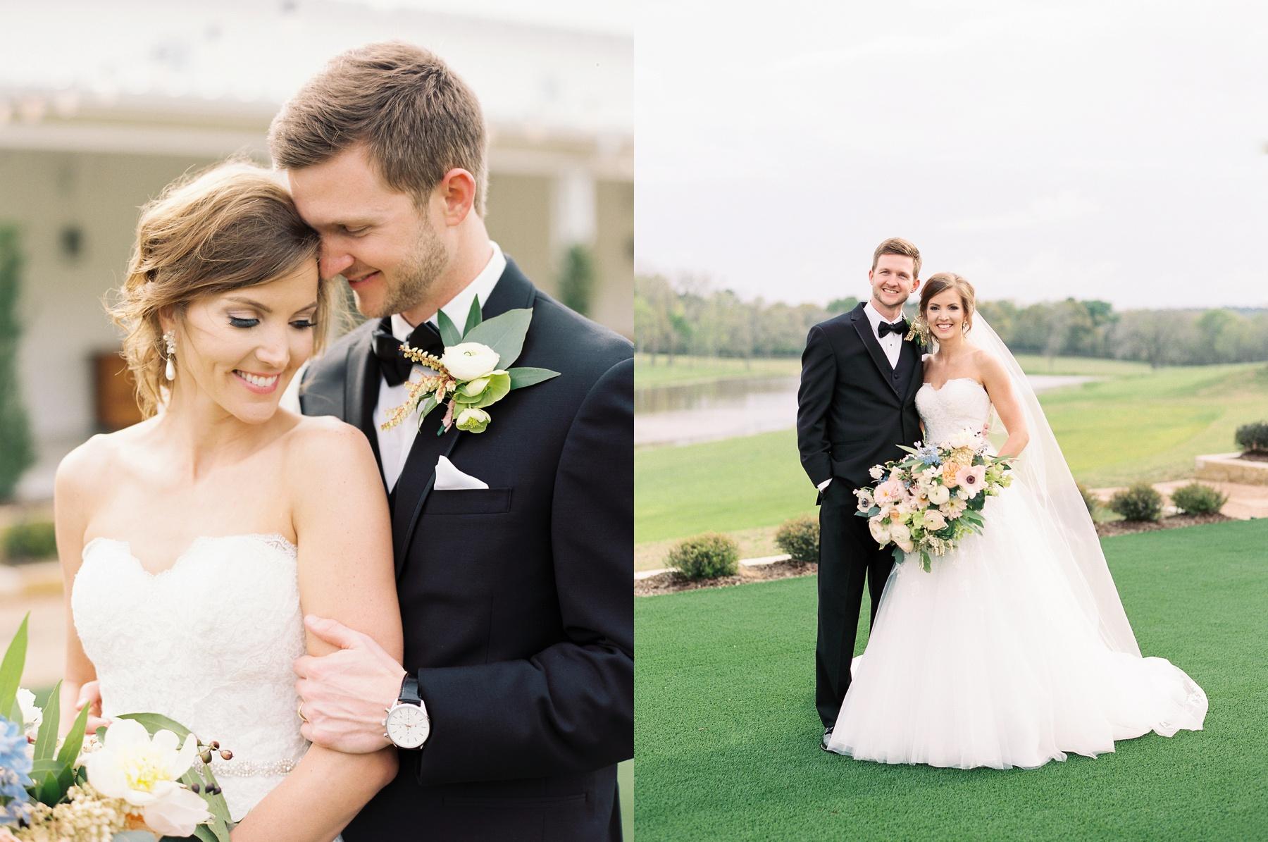 The Farmhouse Houston Texas Wedding_0113.jpg