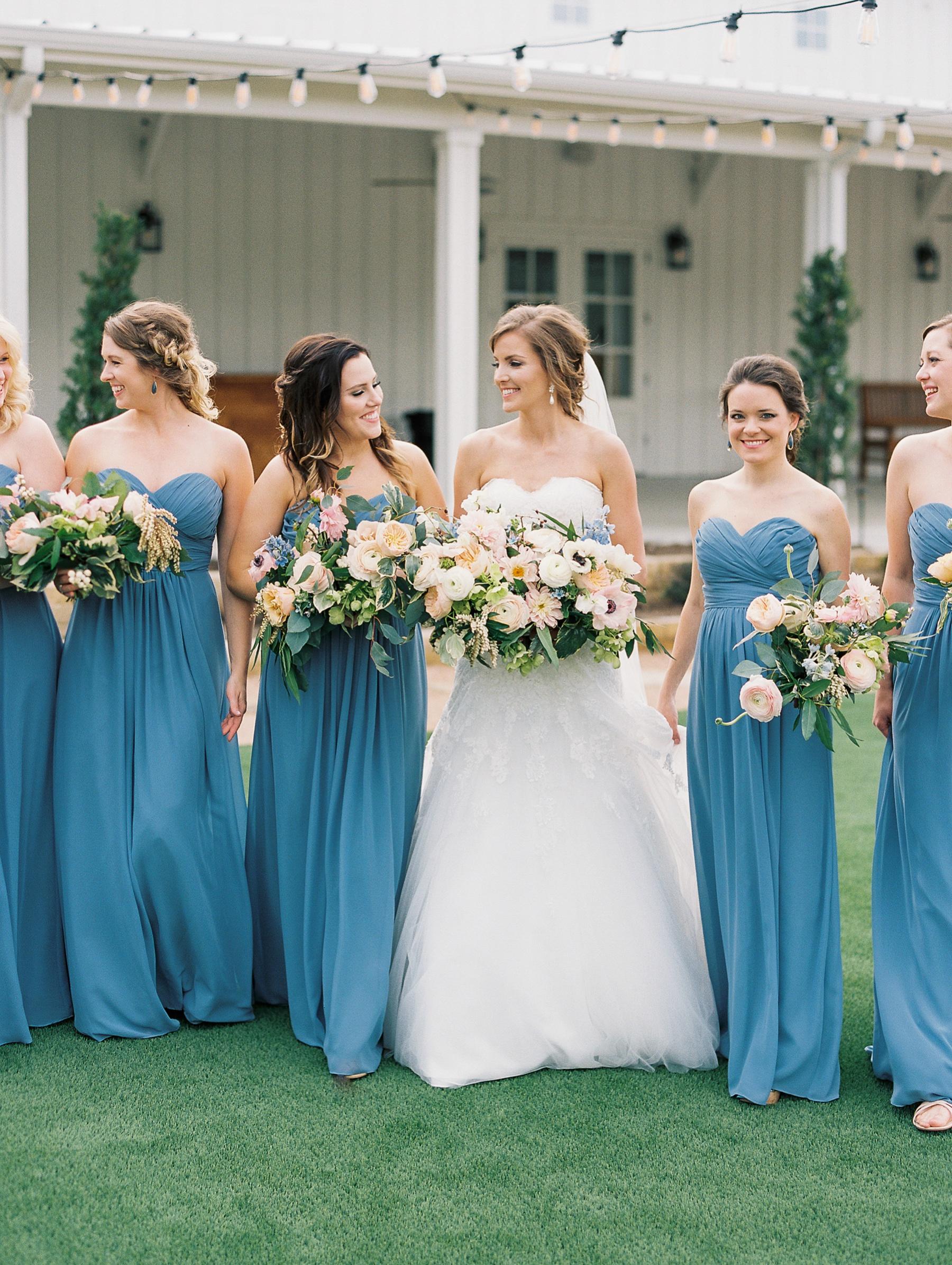 The Farmhouse Houston Texas Wedding_0115.jpg
