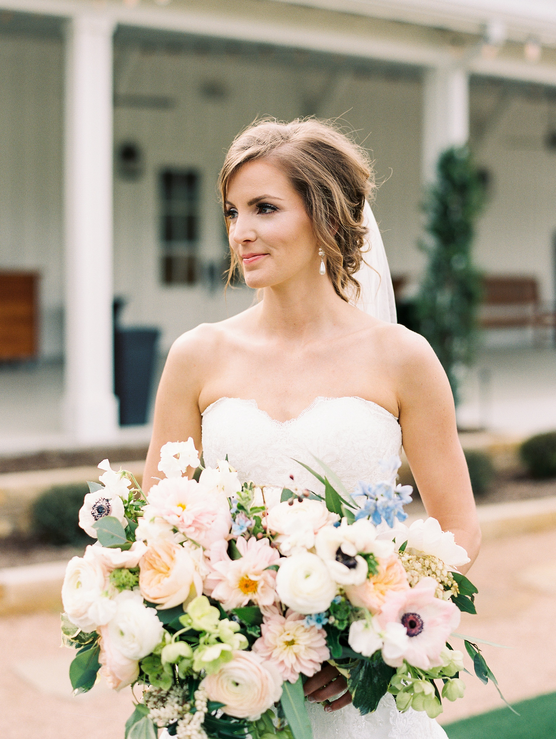 The Farmhouse Houston Texas Wedding_0116.jpg