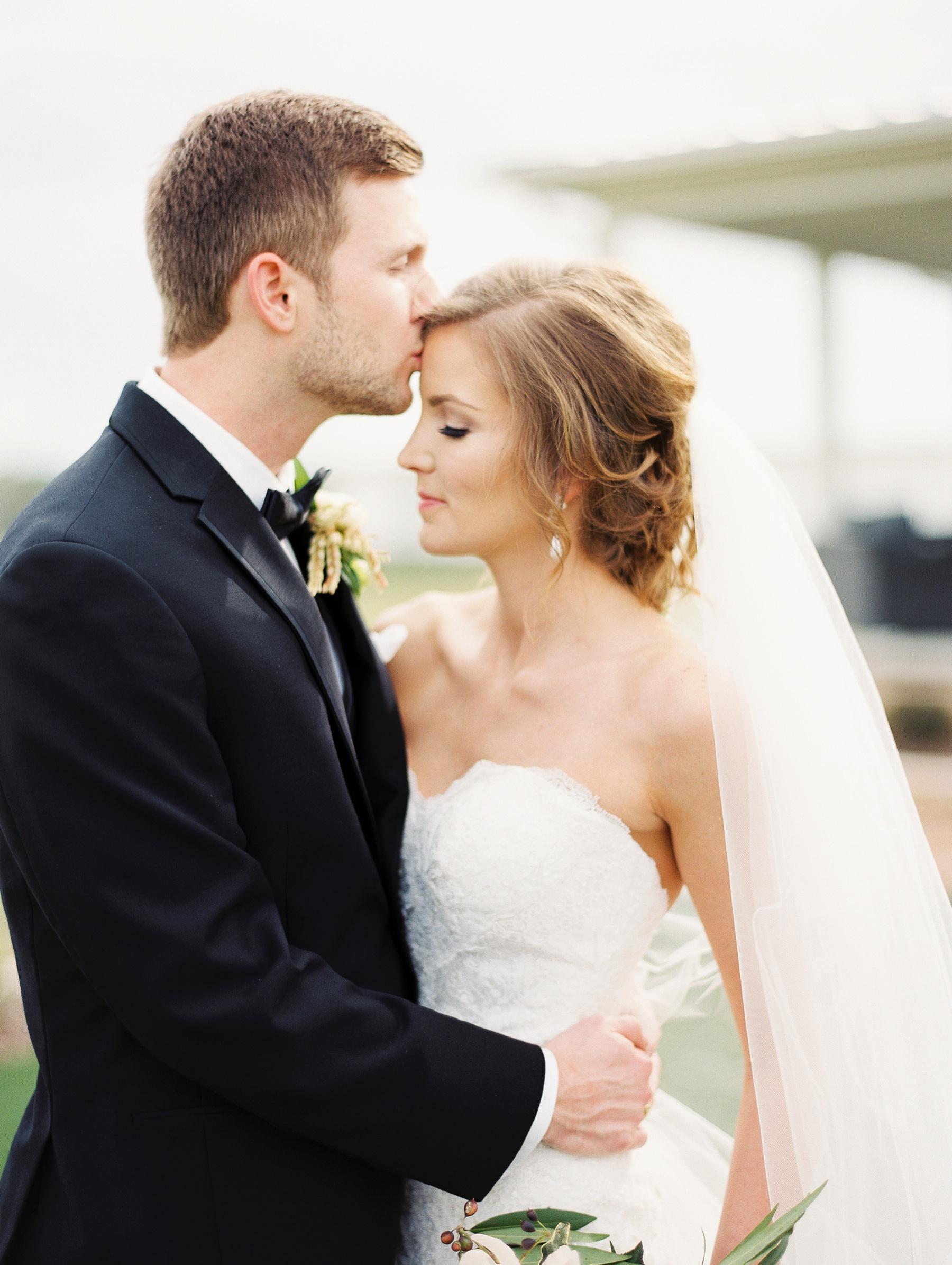 The Farmhouse Houston Texas Wedding_0120.jpg