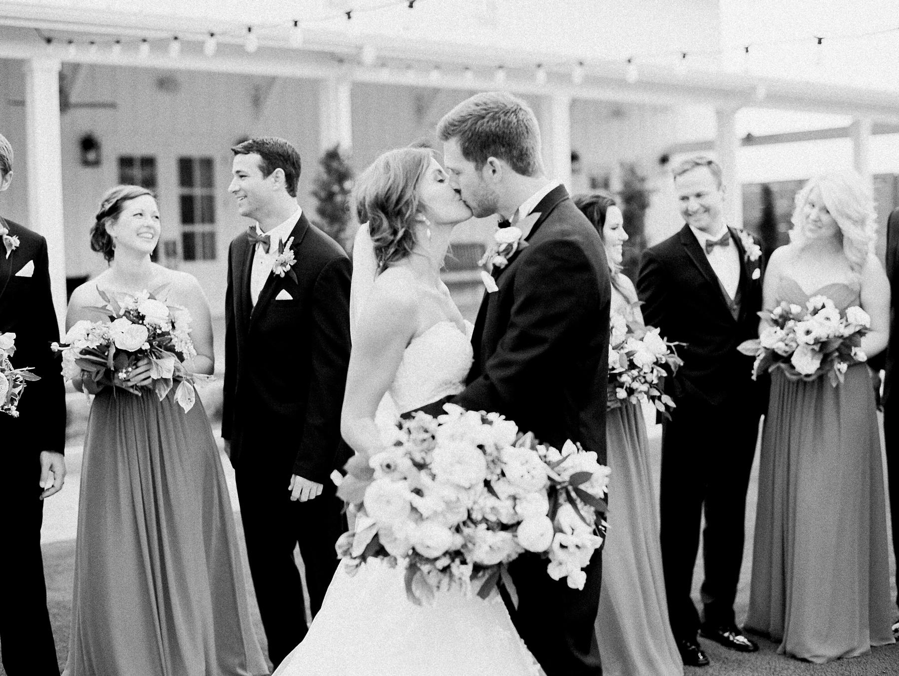 The Farmhouse Houston Texas Wedding_0121.jpg
