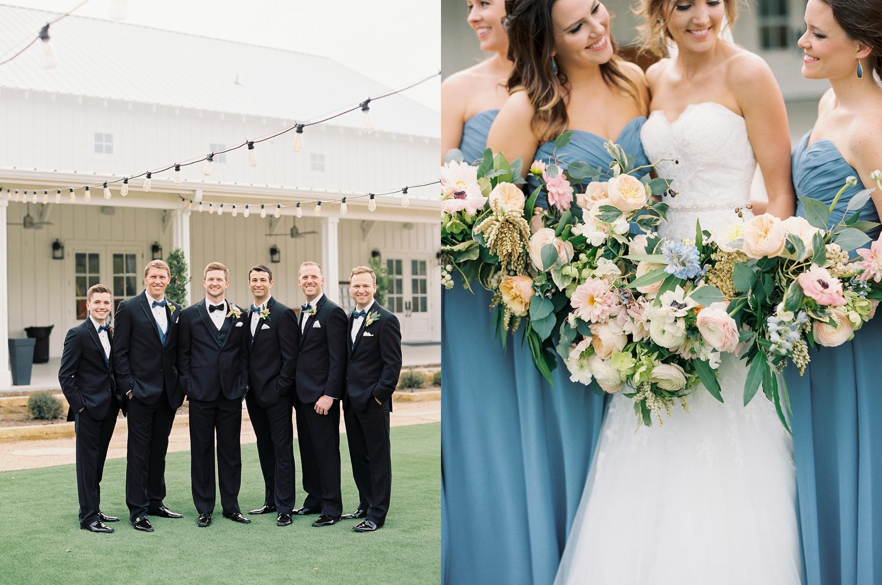 The Farmhouse Houston Texas Wedding_0122.jpg