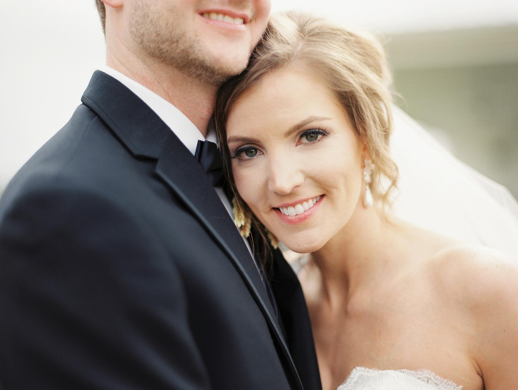 The Farmhouse Houston Texas Wedding_0123.jpg