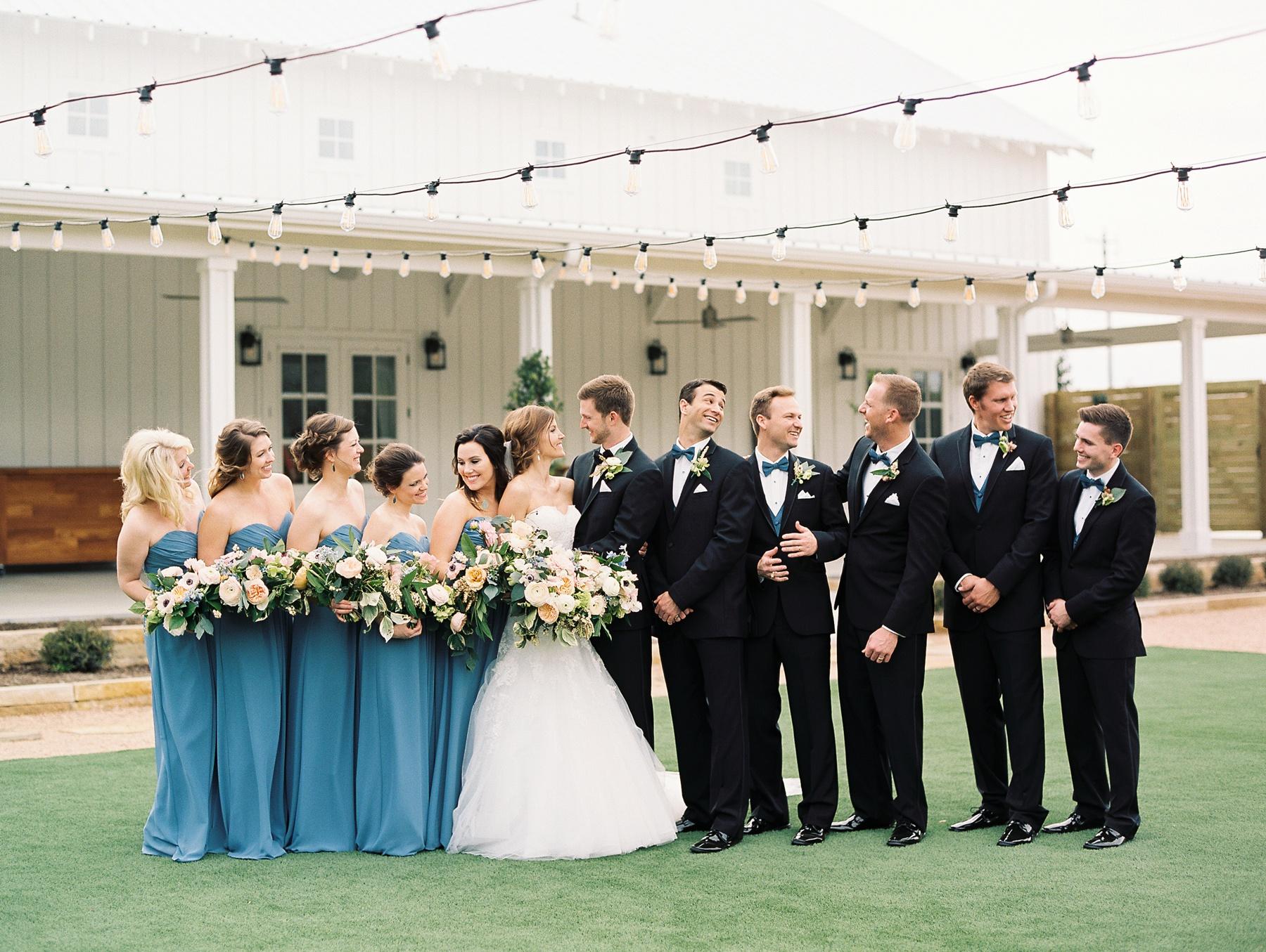 The Farmhouse Houston Texas Wedding_0125.jpg