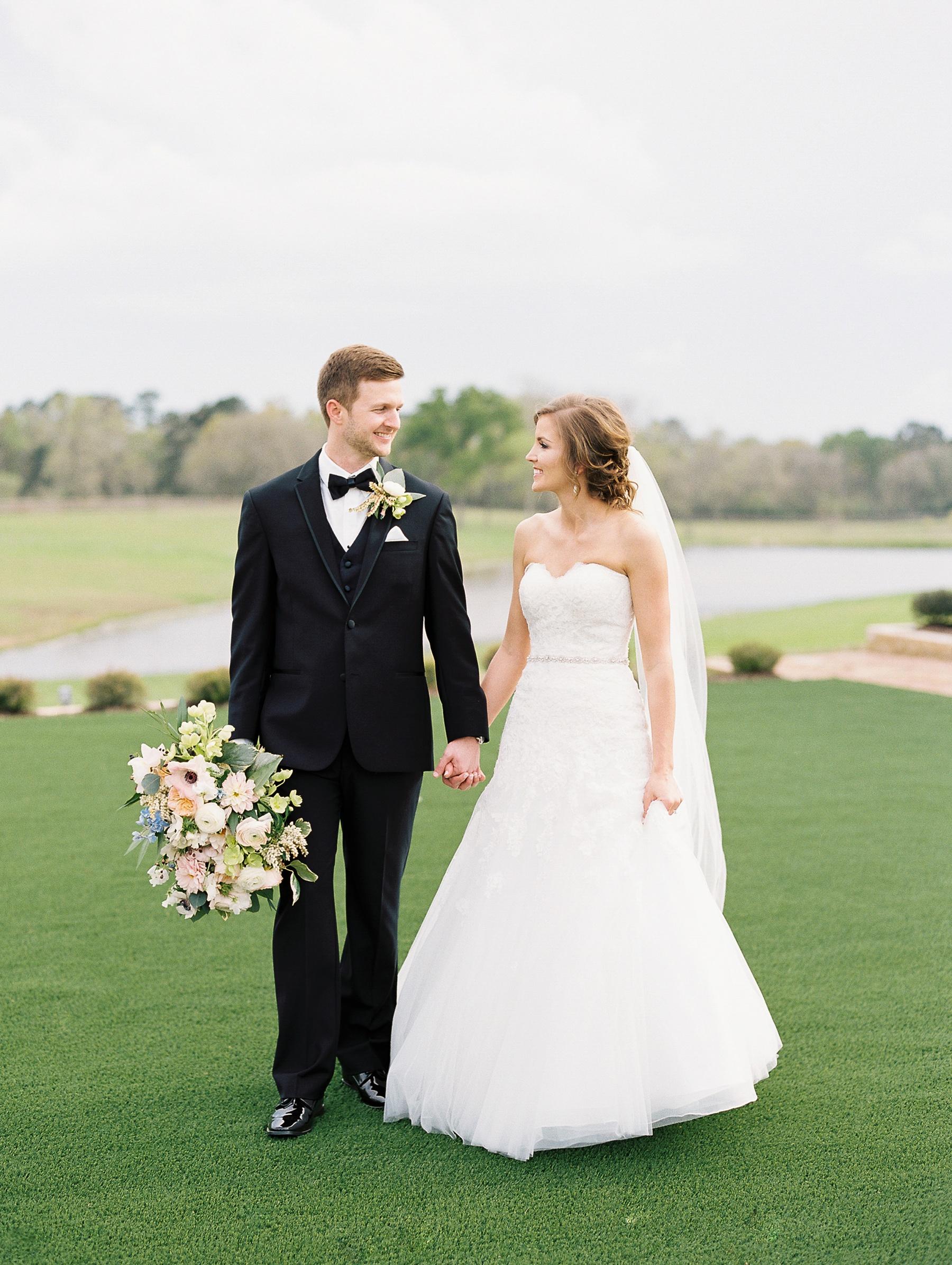 The Farmhouse Houston Texas Wedding_0127.jpg