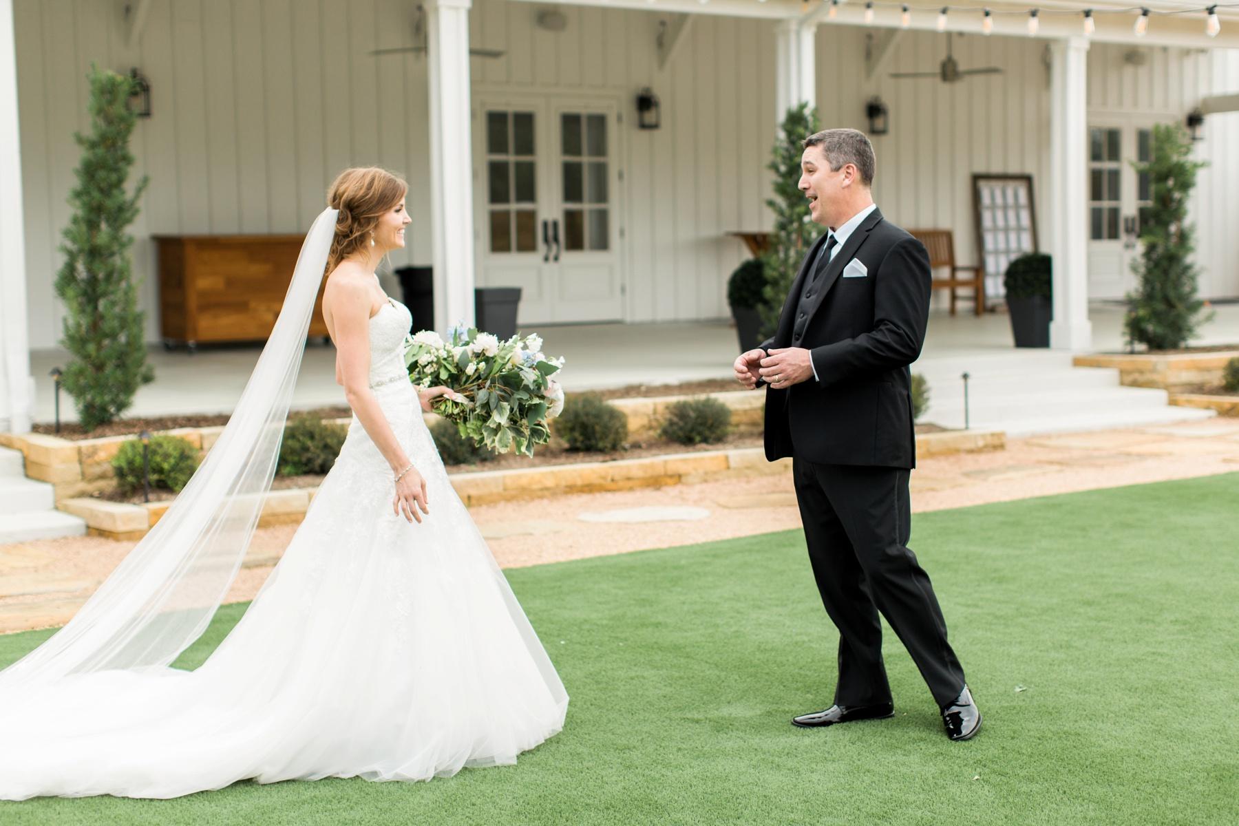 The Farmhouse Houston Texas Wedding_0130.jpg