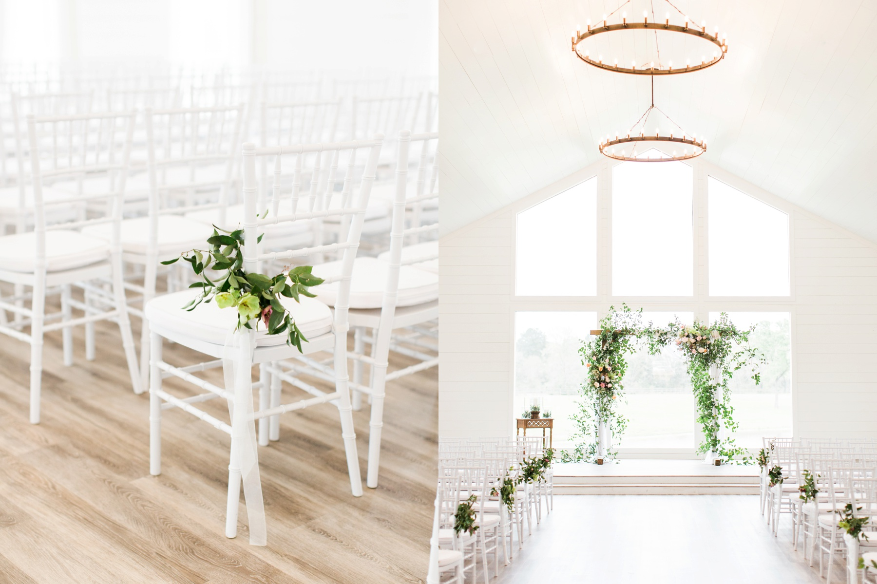 The Farmhouse Houston Texas Wedding_0133.jpg