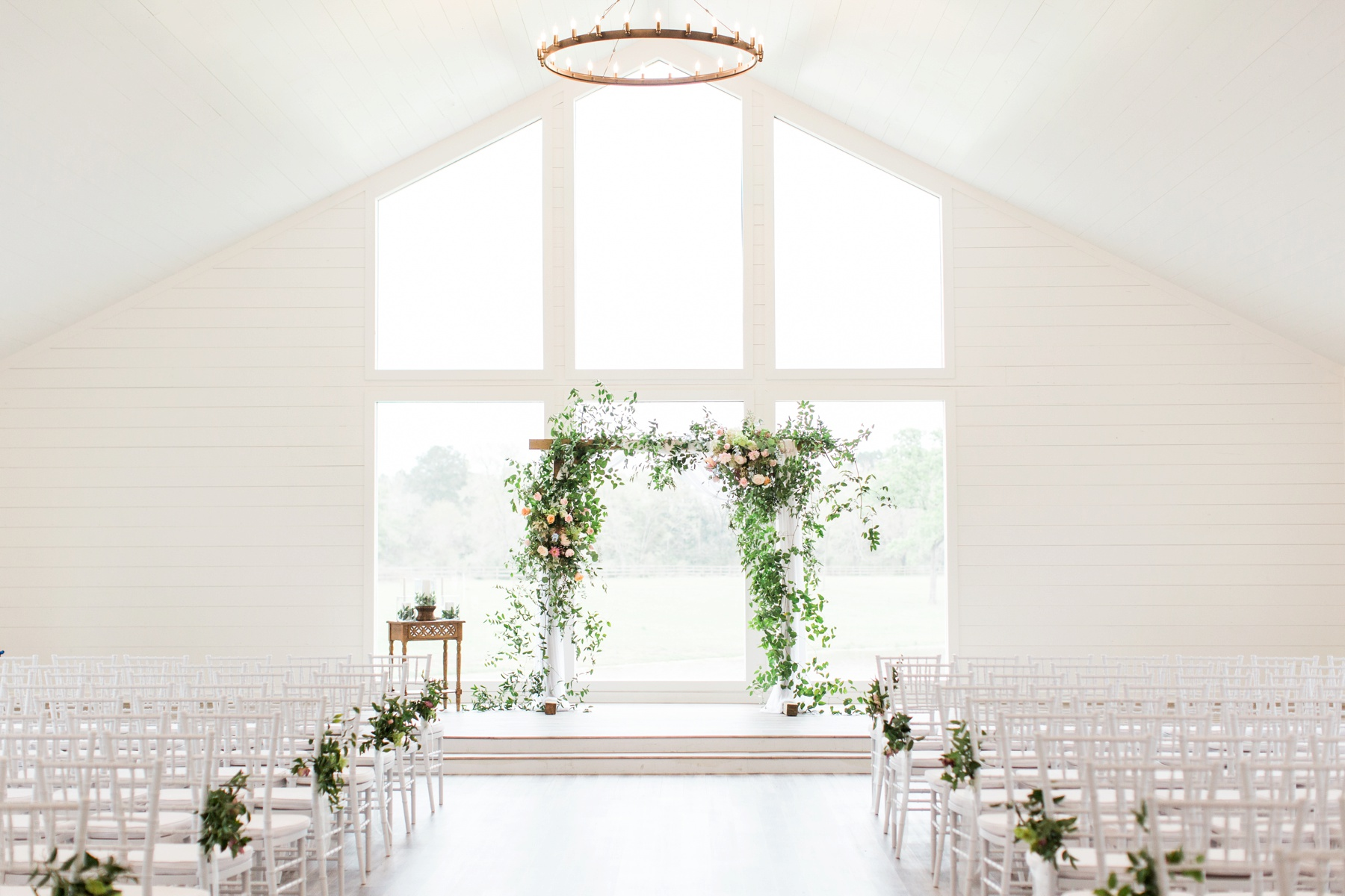 The Farmhouse Houston Texas Wedding_0134.jpg
