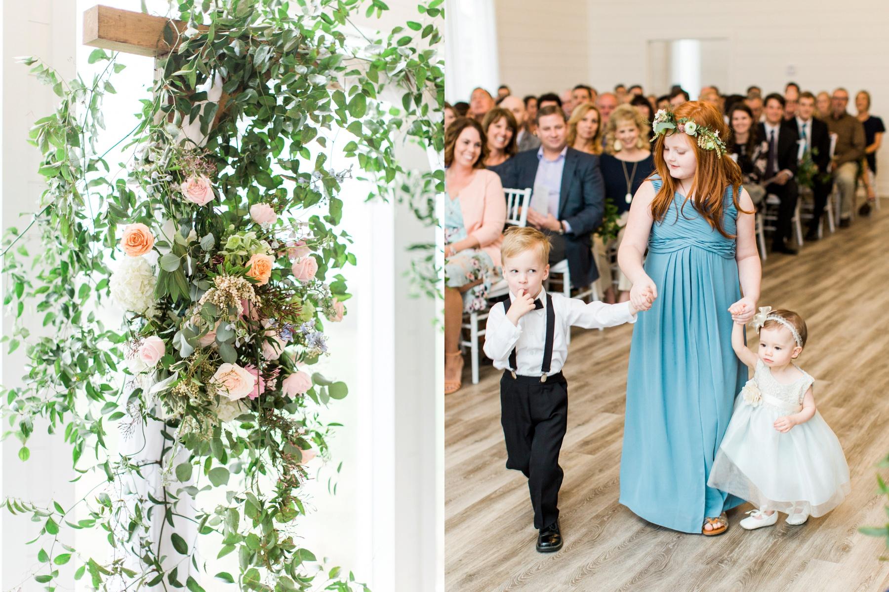 The Farmhouse Houston Texas Wedding_0137.jpg