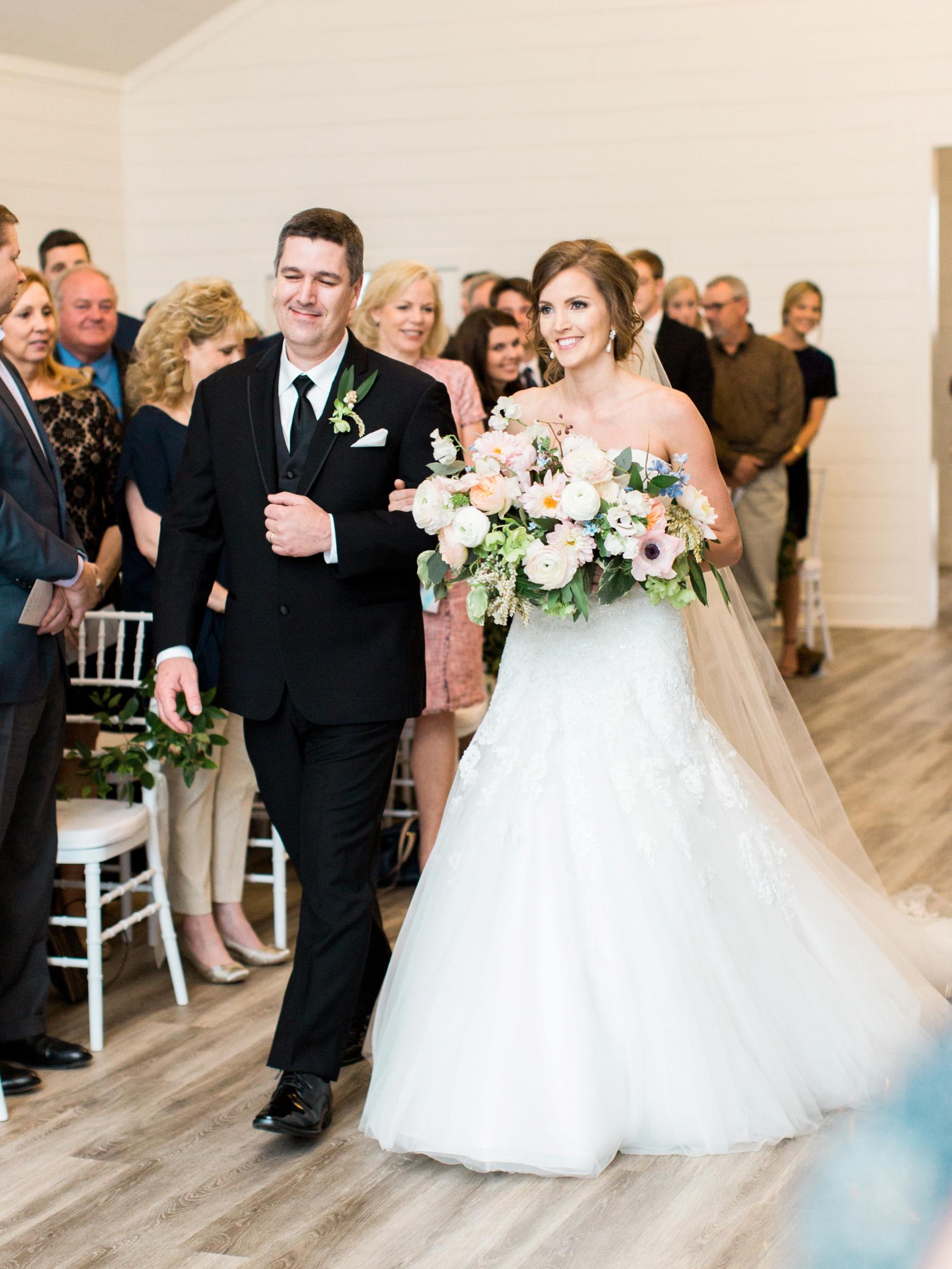 The Farmhouse Houston Texas Wedding_0138.jpg