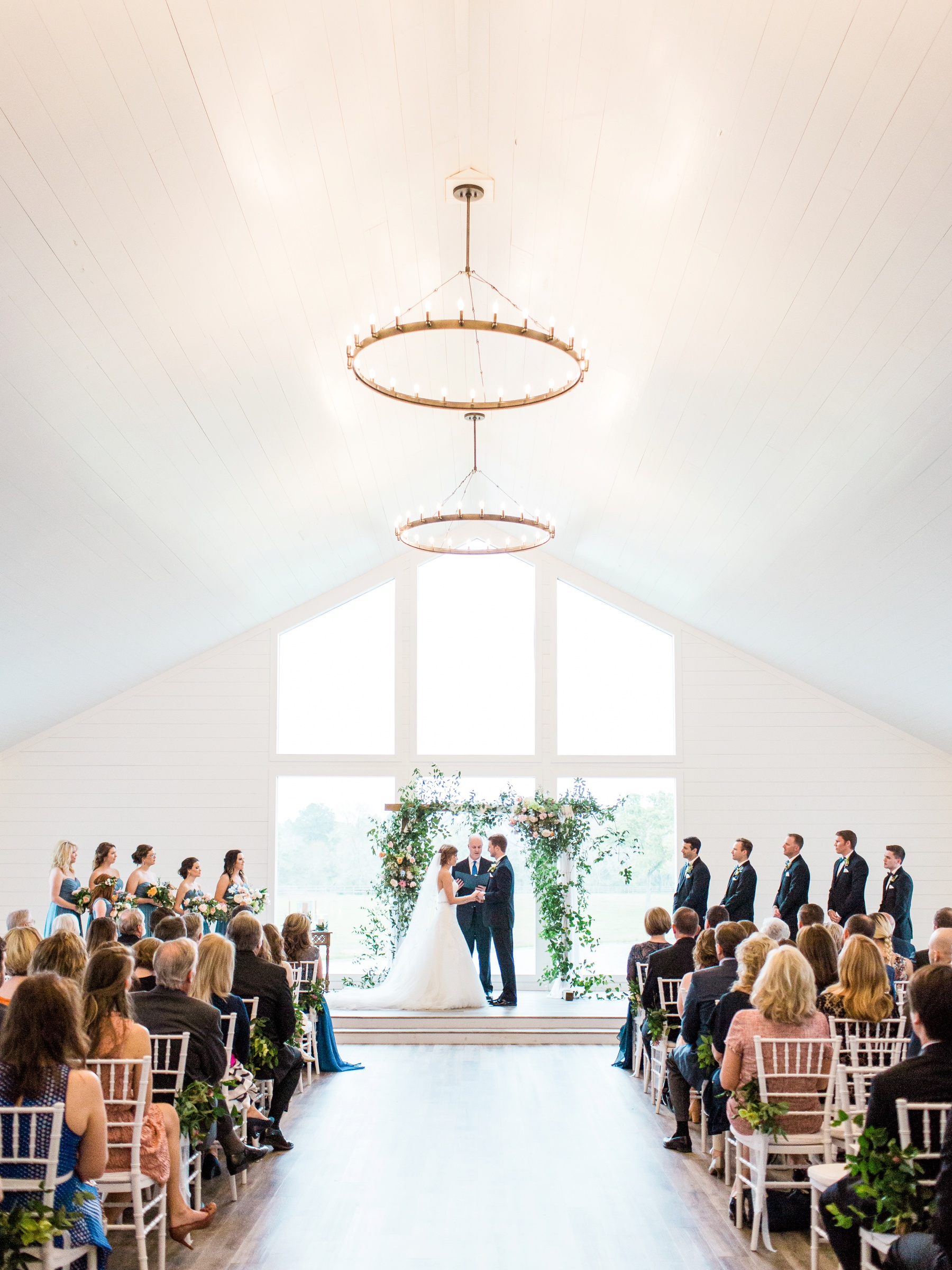 The Farmhouse Houston Texas Wedding_0140.jpg