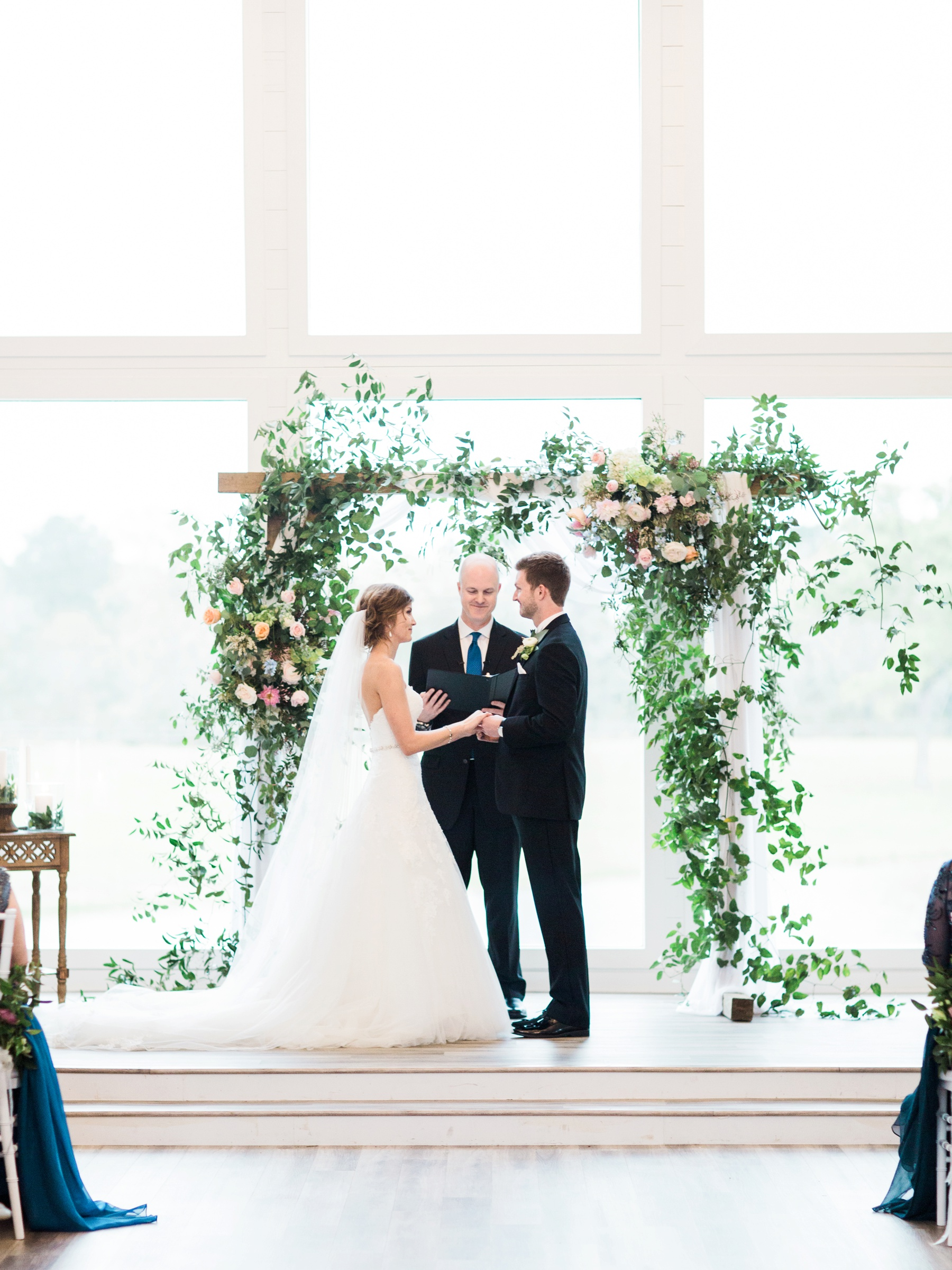 The Farmhouse Houston Texas Wedding_0141.jpg