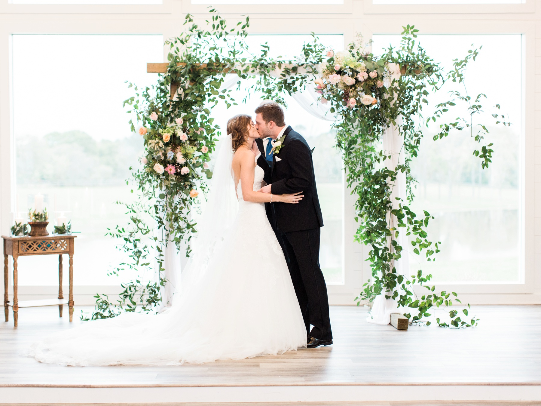 The Farmhouse Houston Texas Wedding_0144.jpg