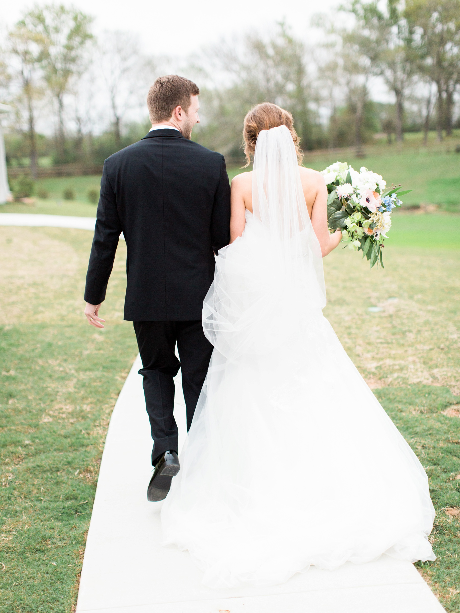 The Farmhouse Houston Texas Wedding_0146.jpg