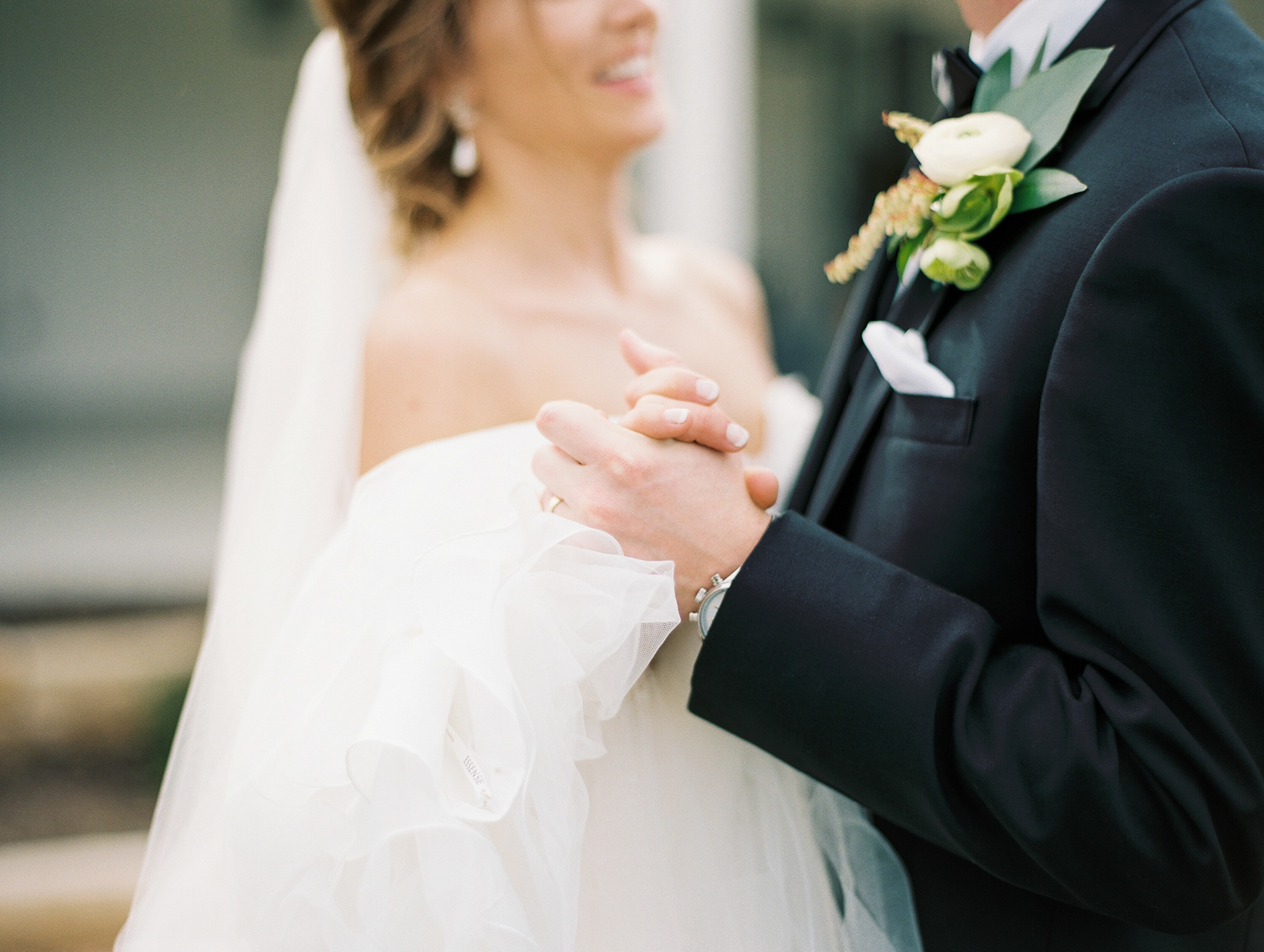 The Farmhouse Houston Texas Wedding_0147.jpg