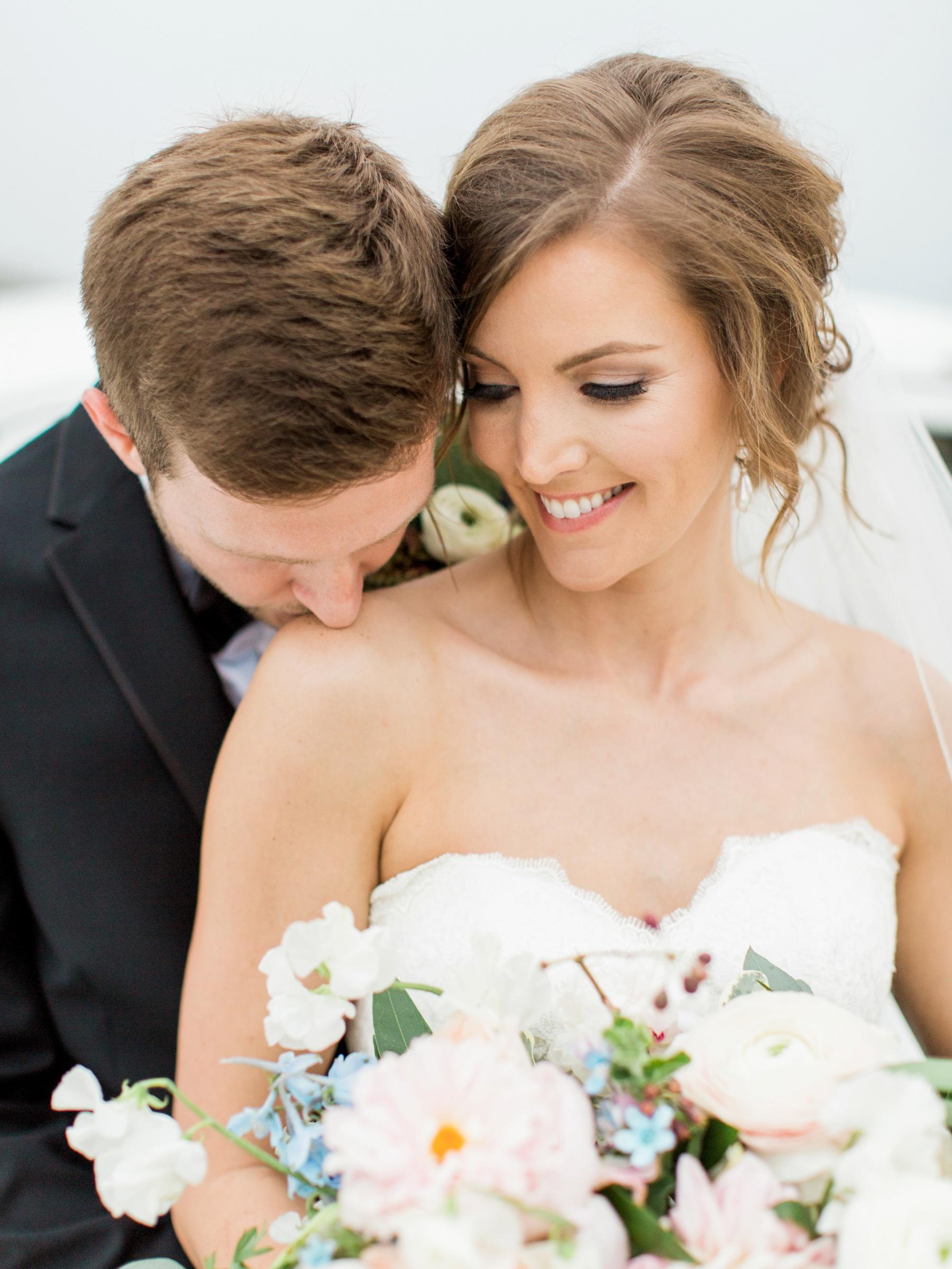 The Farmhouse Houston Texas Wedding_0150.jpg
