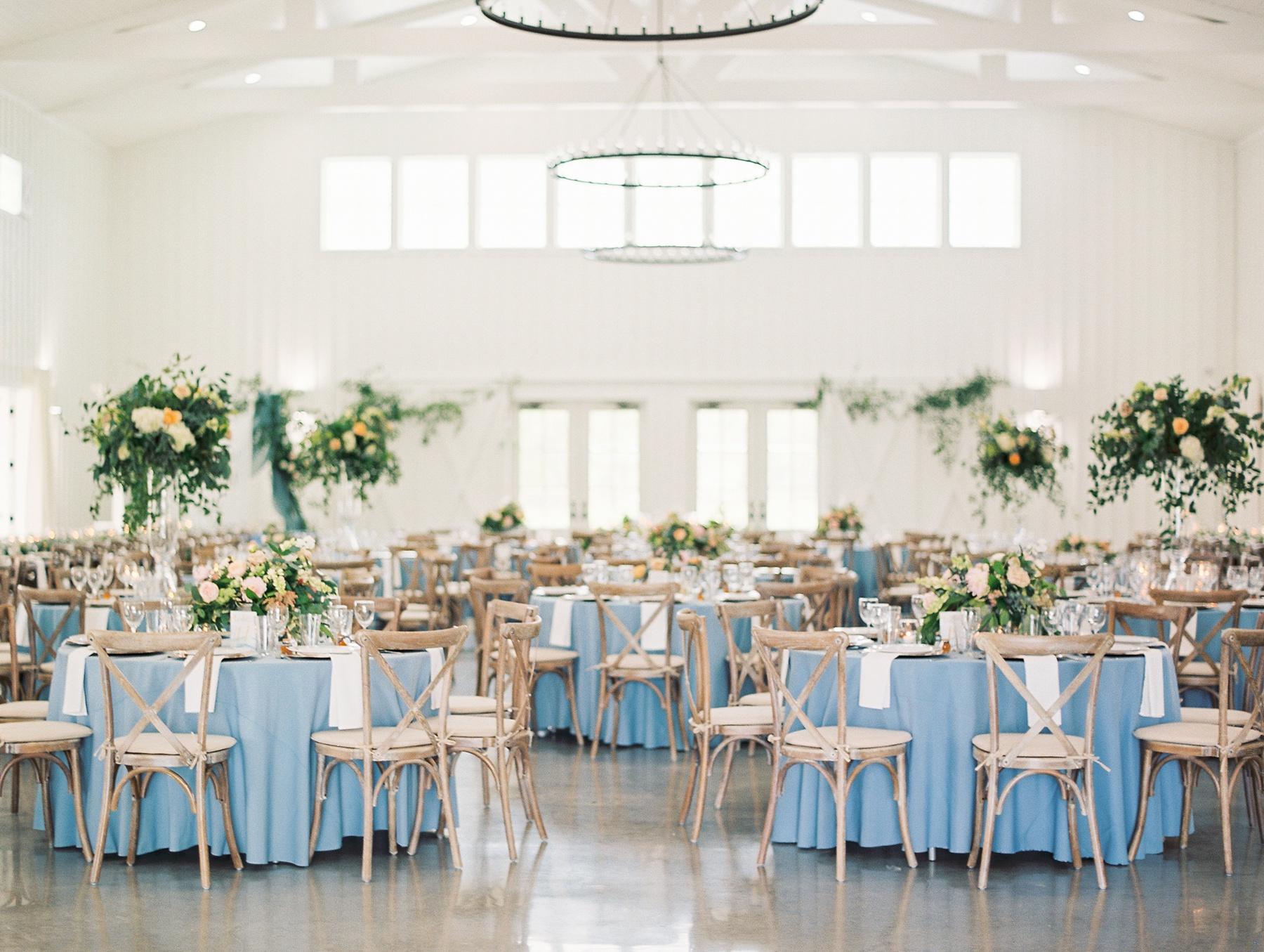 The Farmhouse Houston Texas Wedding_0155.jpg