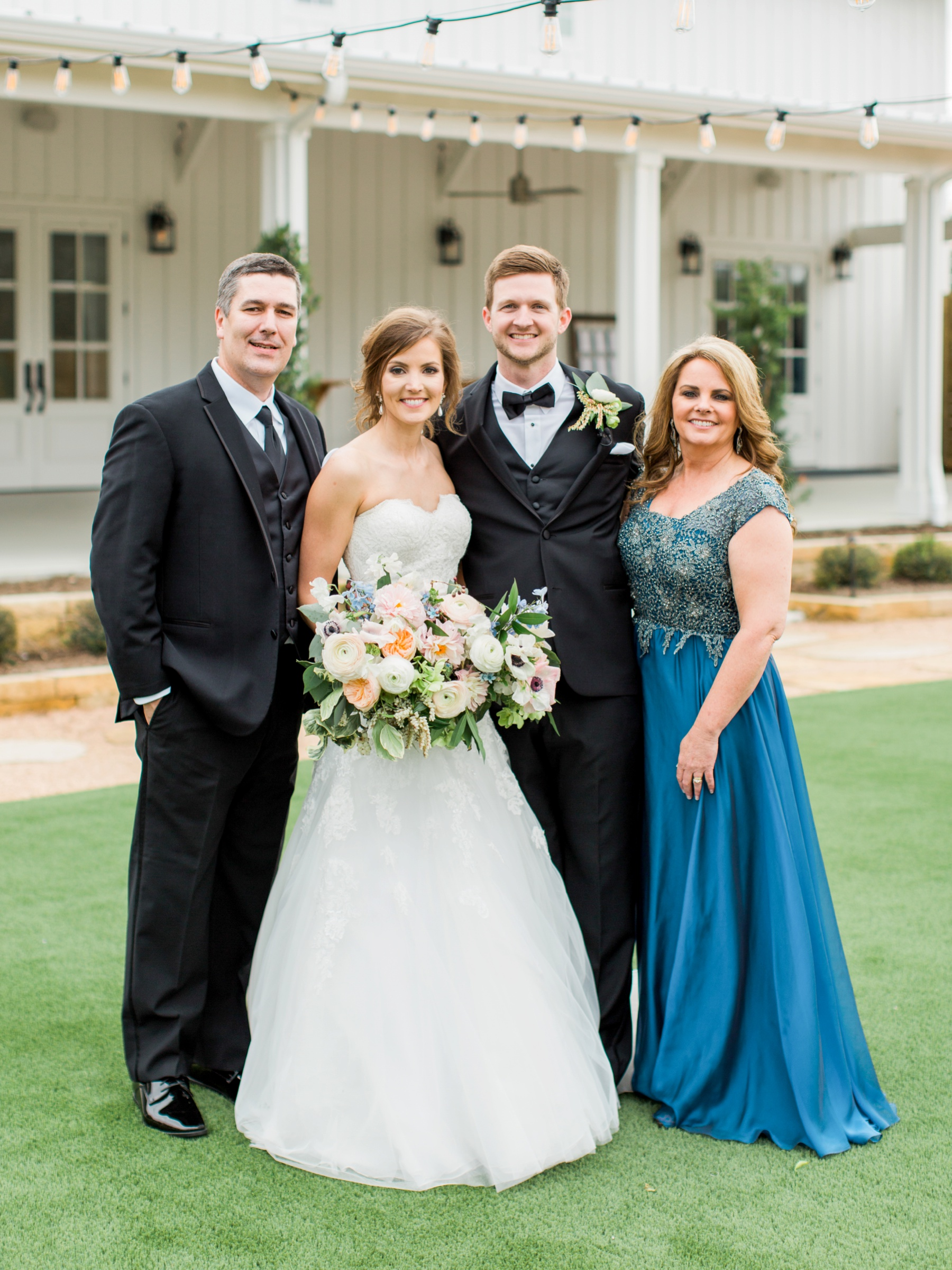 The Farmhouse Houston Texas Wedding_0162.jpg