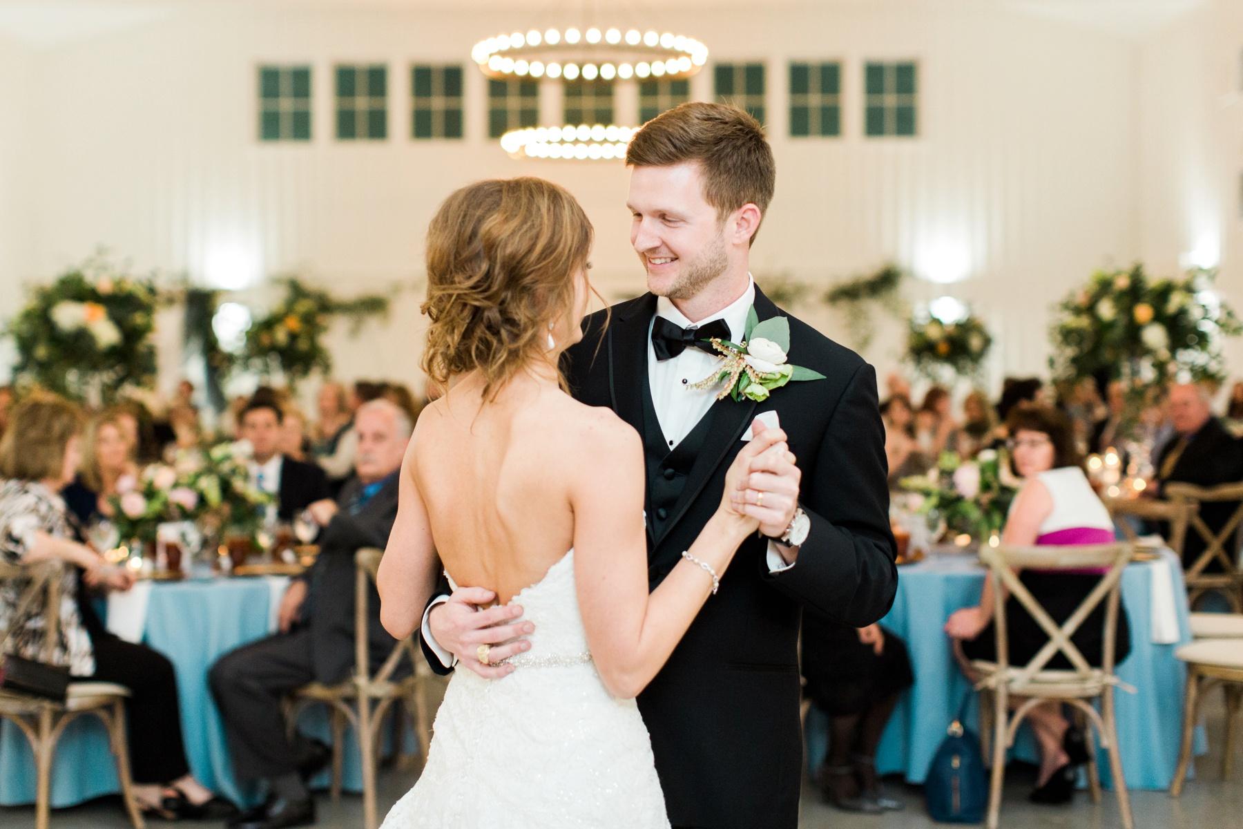 The Farmhouse Houston Texas Wedding_0165.jpg