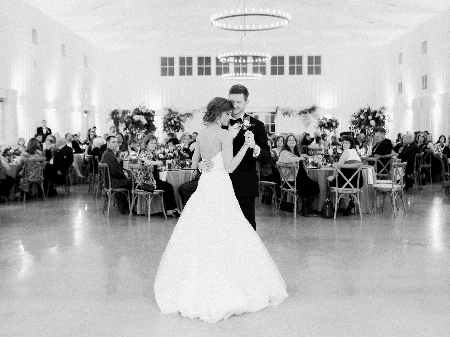 The Farmhouse Houston Texas Wedding_0166.jpg