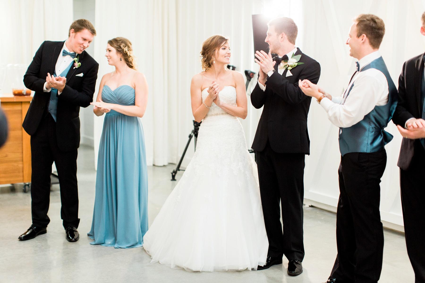 The Farmhouse Houston Texas Wedding_0169.jpg