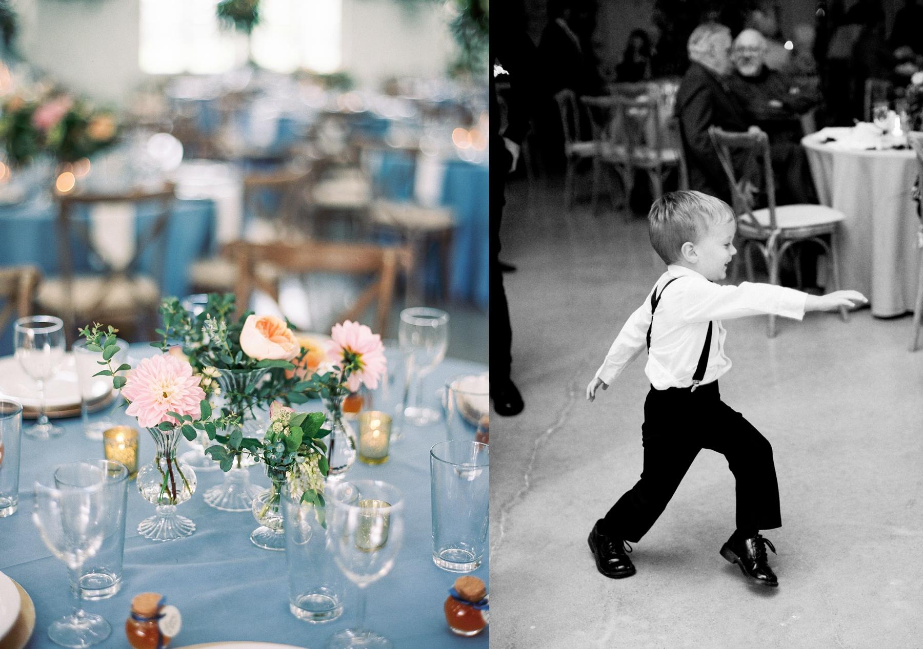 The Farmhouse Houston Texas Wedding_0168.jpg