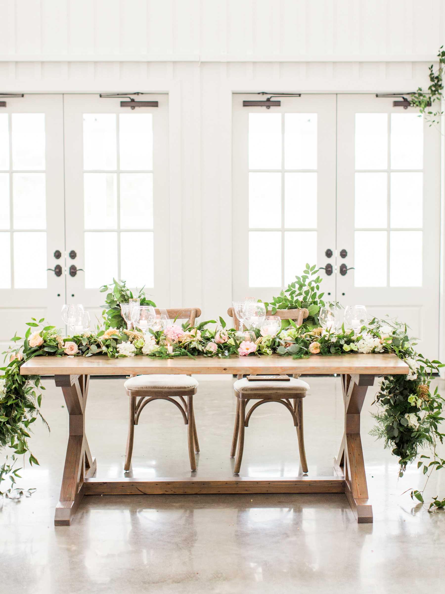 The Farmhouse Houston Texas Wedding_0171.jpg