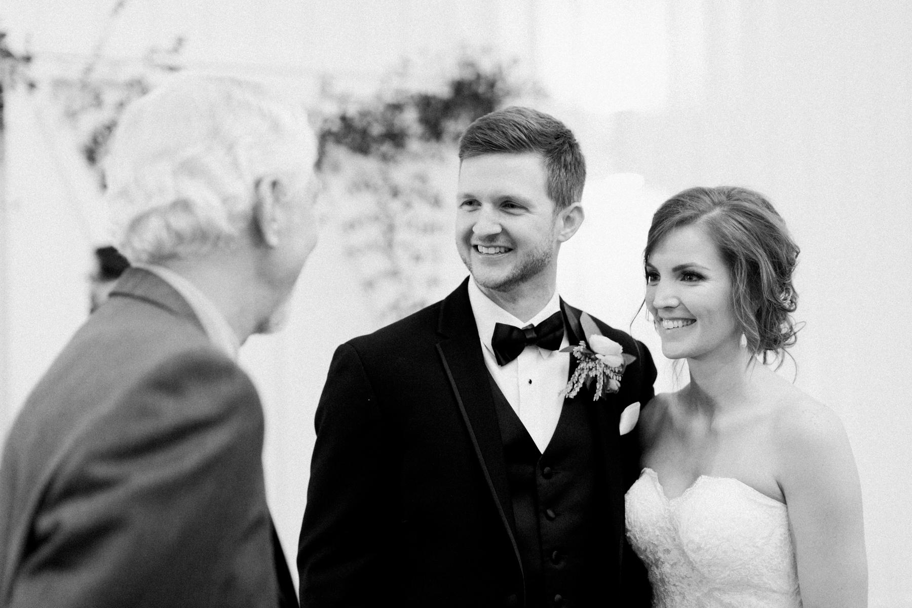 The Farmhouse Houston Texas Wedding_0174.jpg