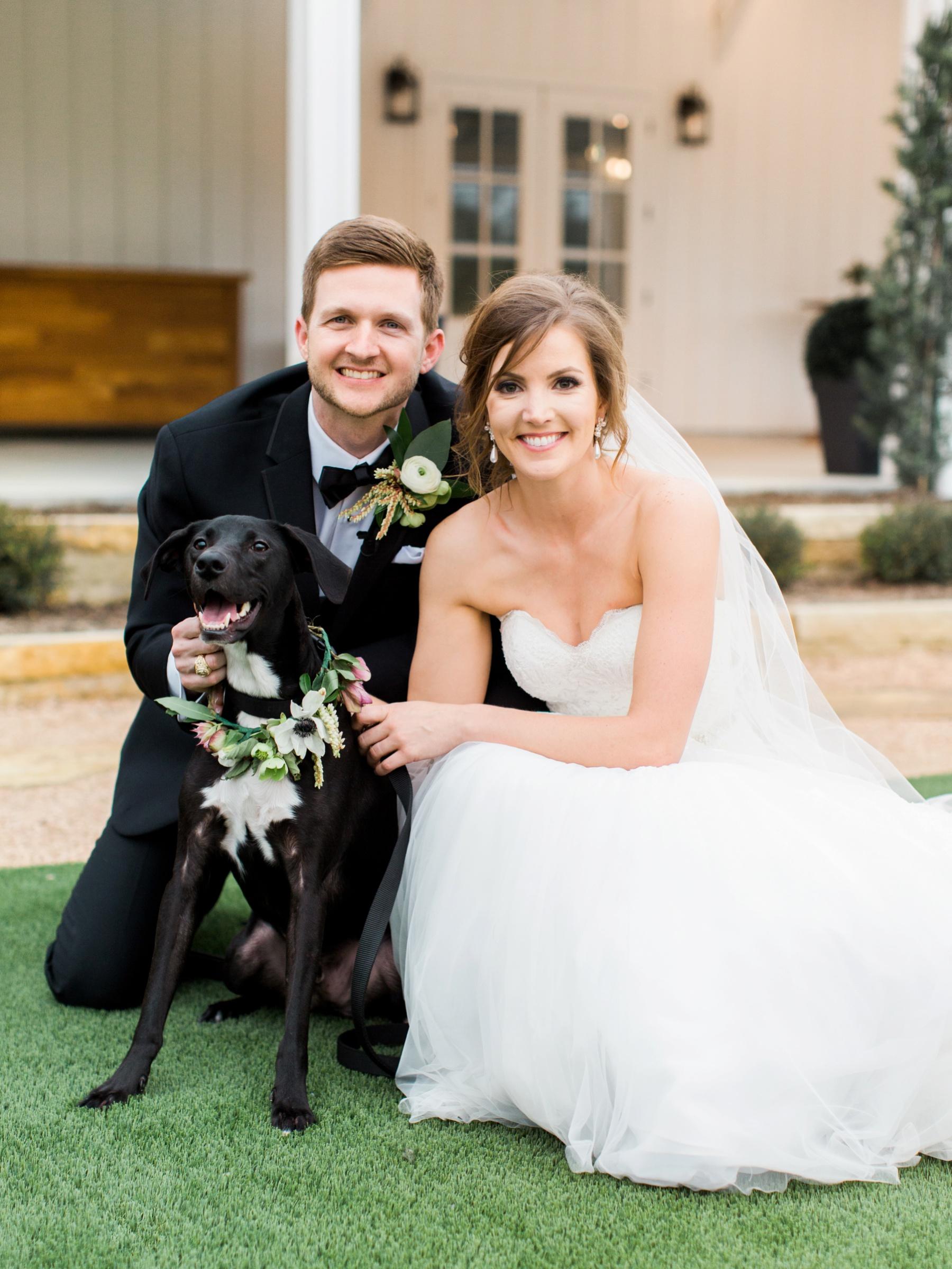 The Farmhouse Houston Texas Wedding_0181.jpg