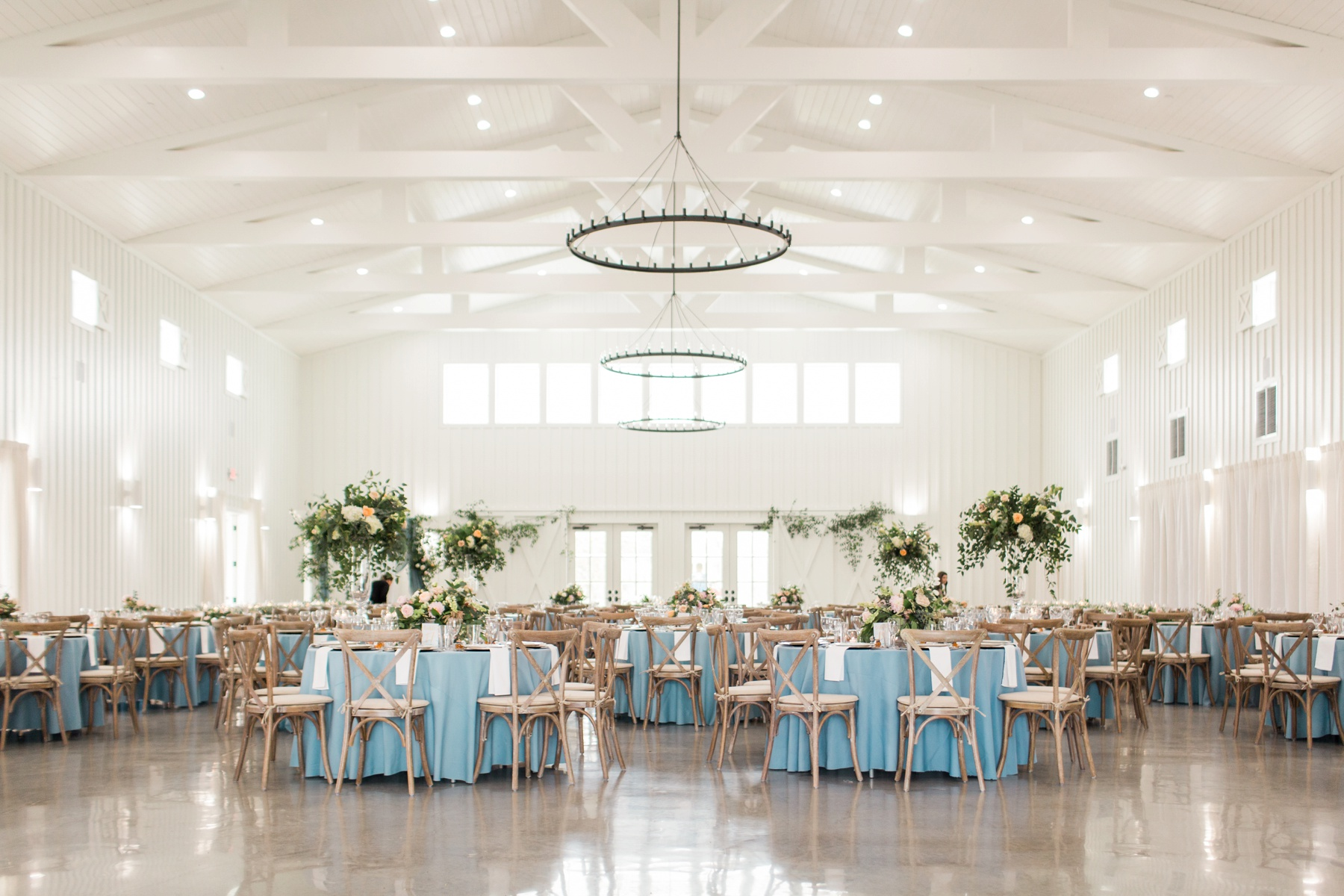 The Farmhouse Houston Texas Wedding_0183.jpg