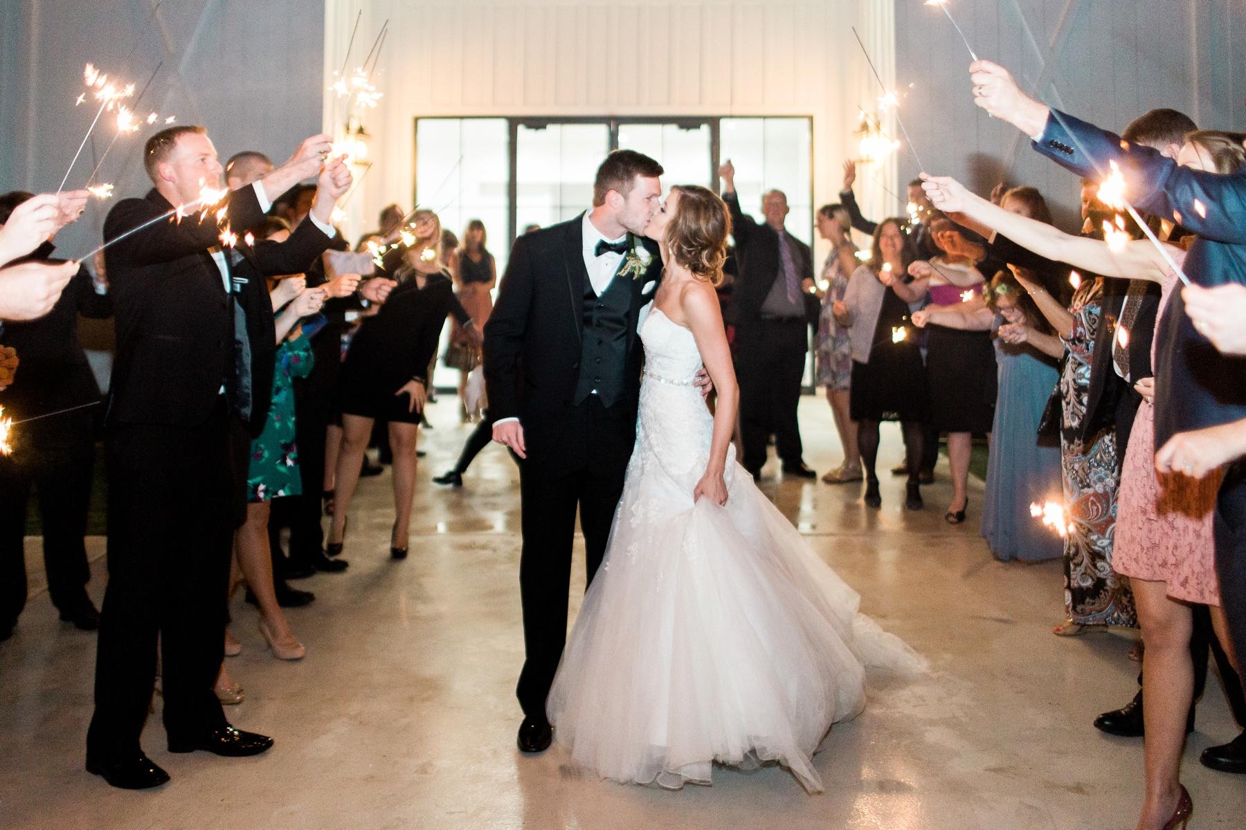 The Farmhouse Houston Texas Wedding_0191.jpg
