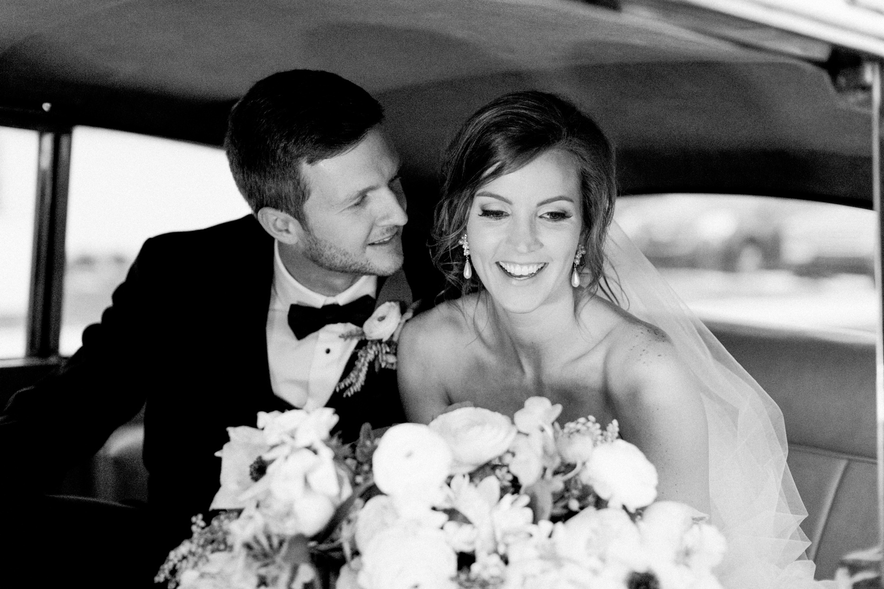 The Farmhouse Houston Texas Wedding_0193.jpg