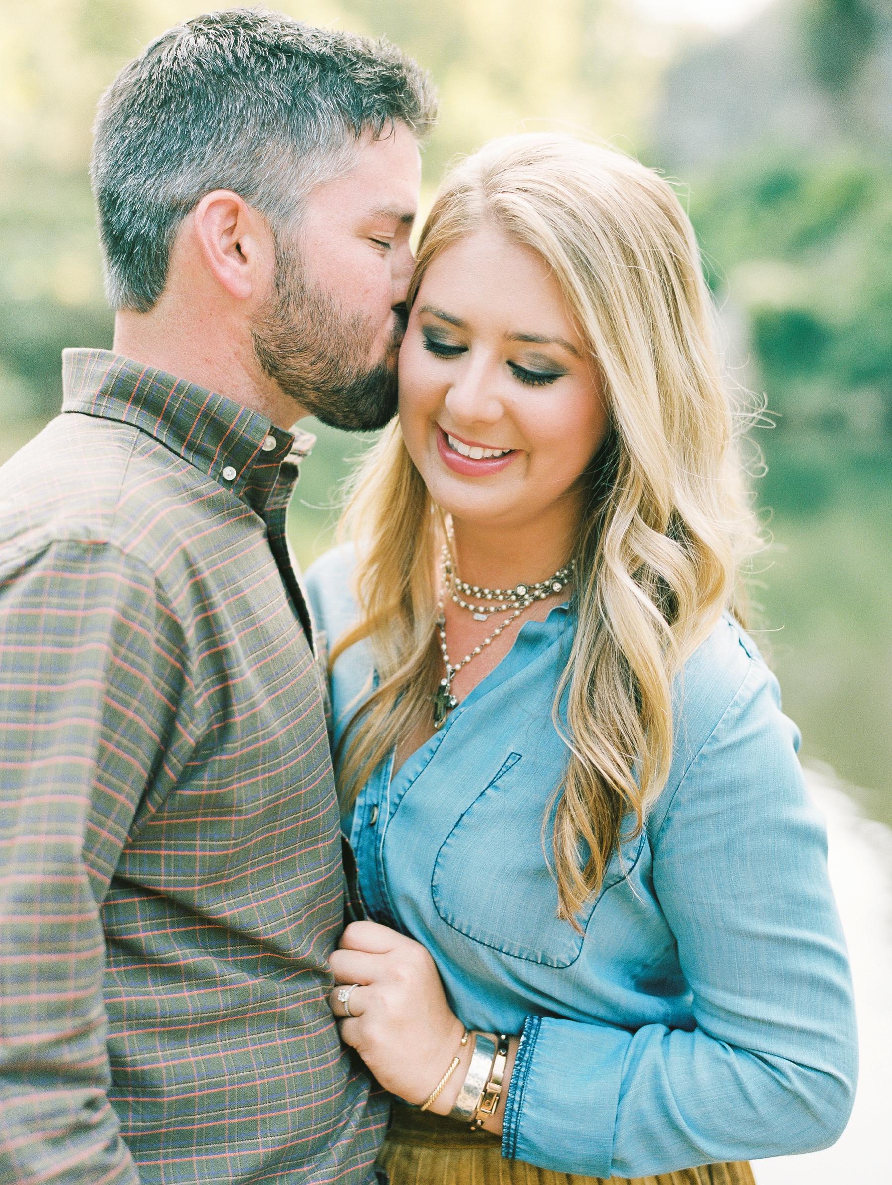 Northwest Arkansas Wedding Photographer_0598.jpg