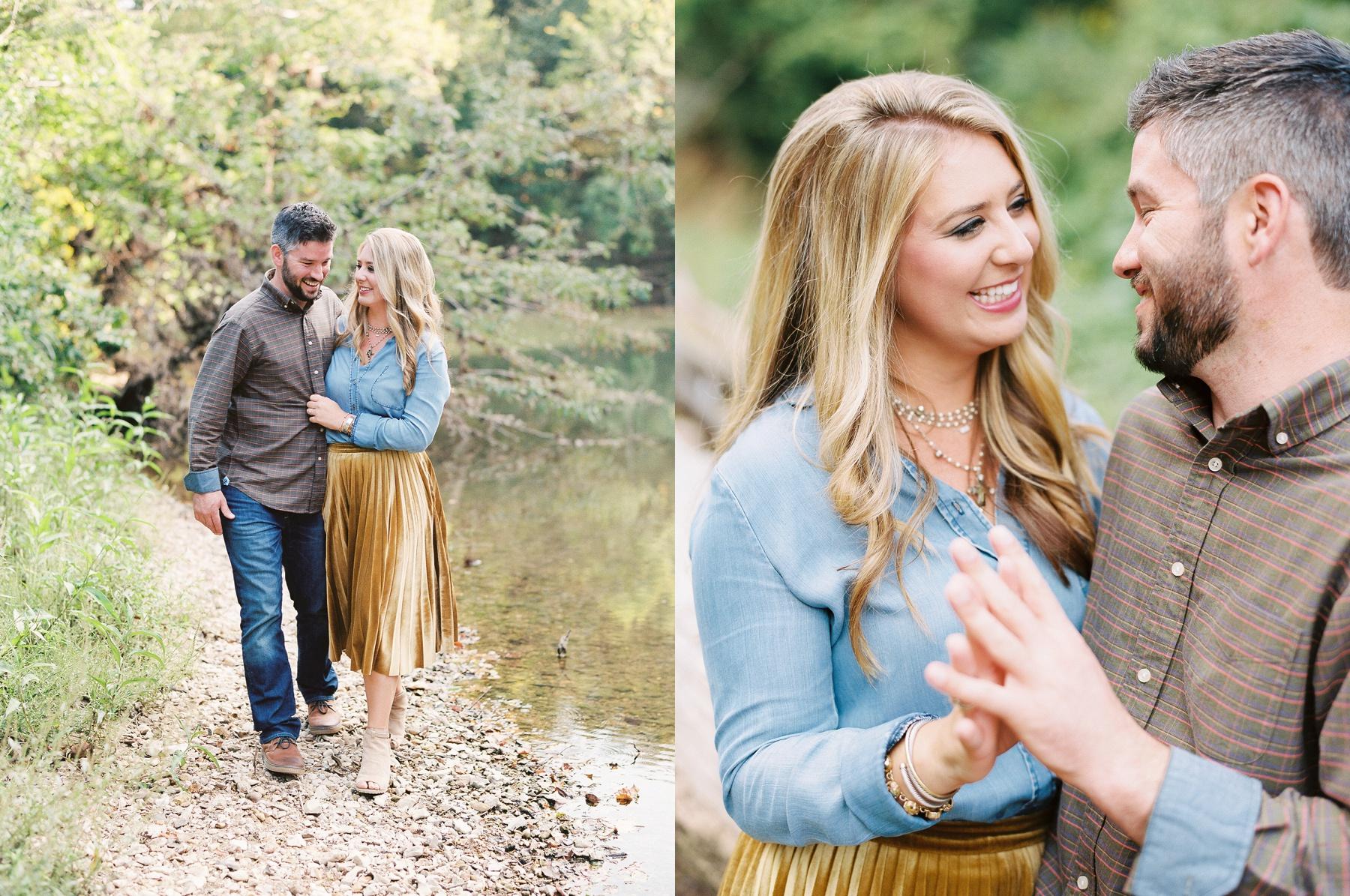 Northwest Arkansas Wedding Photographer_0602.jpg