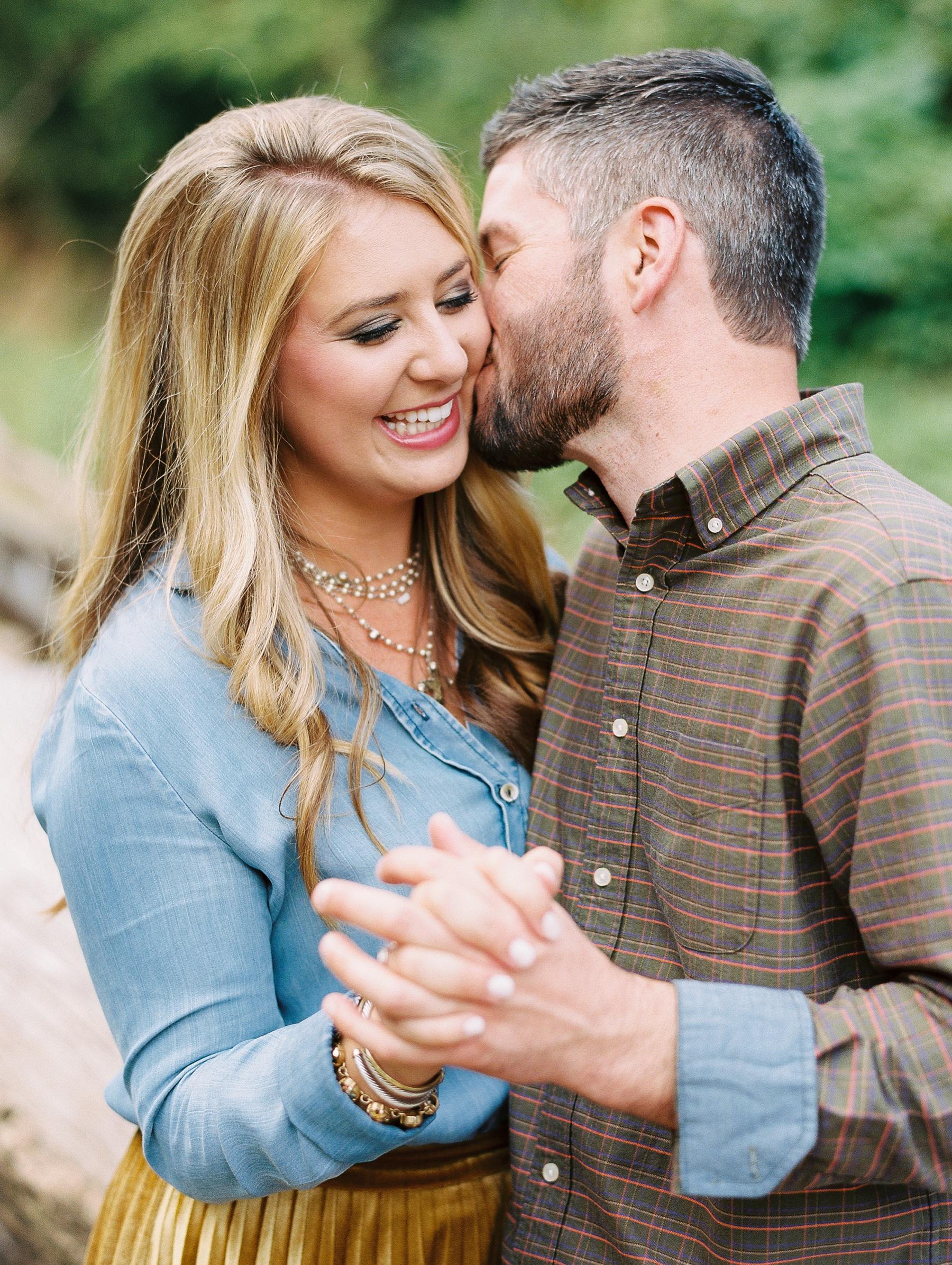 Northwest Arkansas Wedding Photographer_0603.jpg