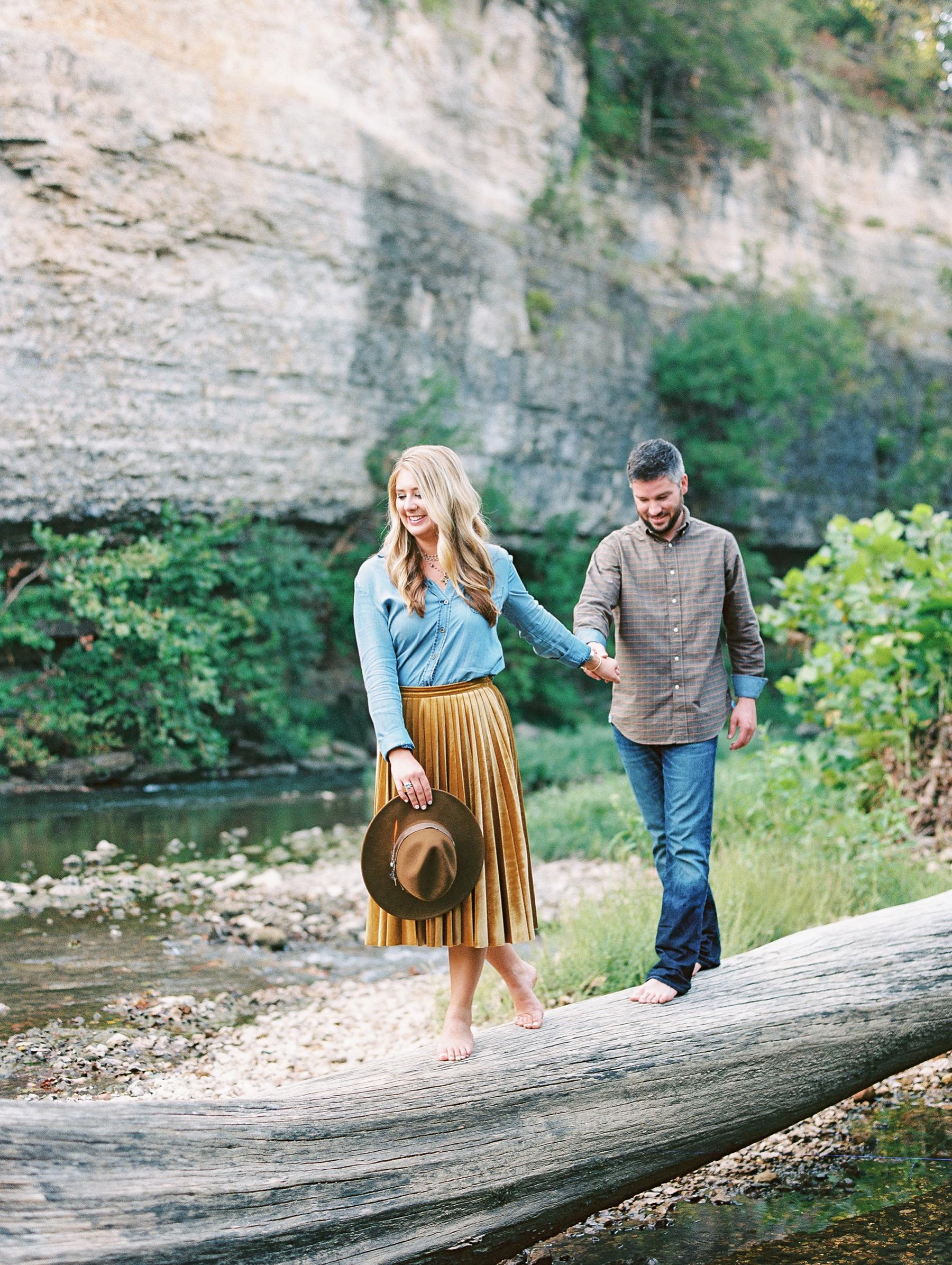 Northwest Arkansas Wedding Photographer_0604.jpg