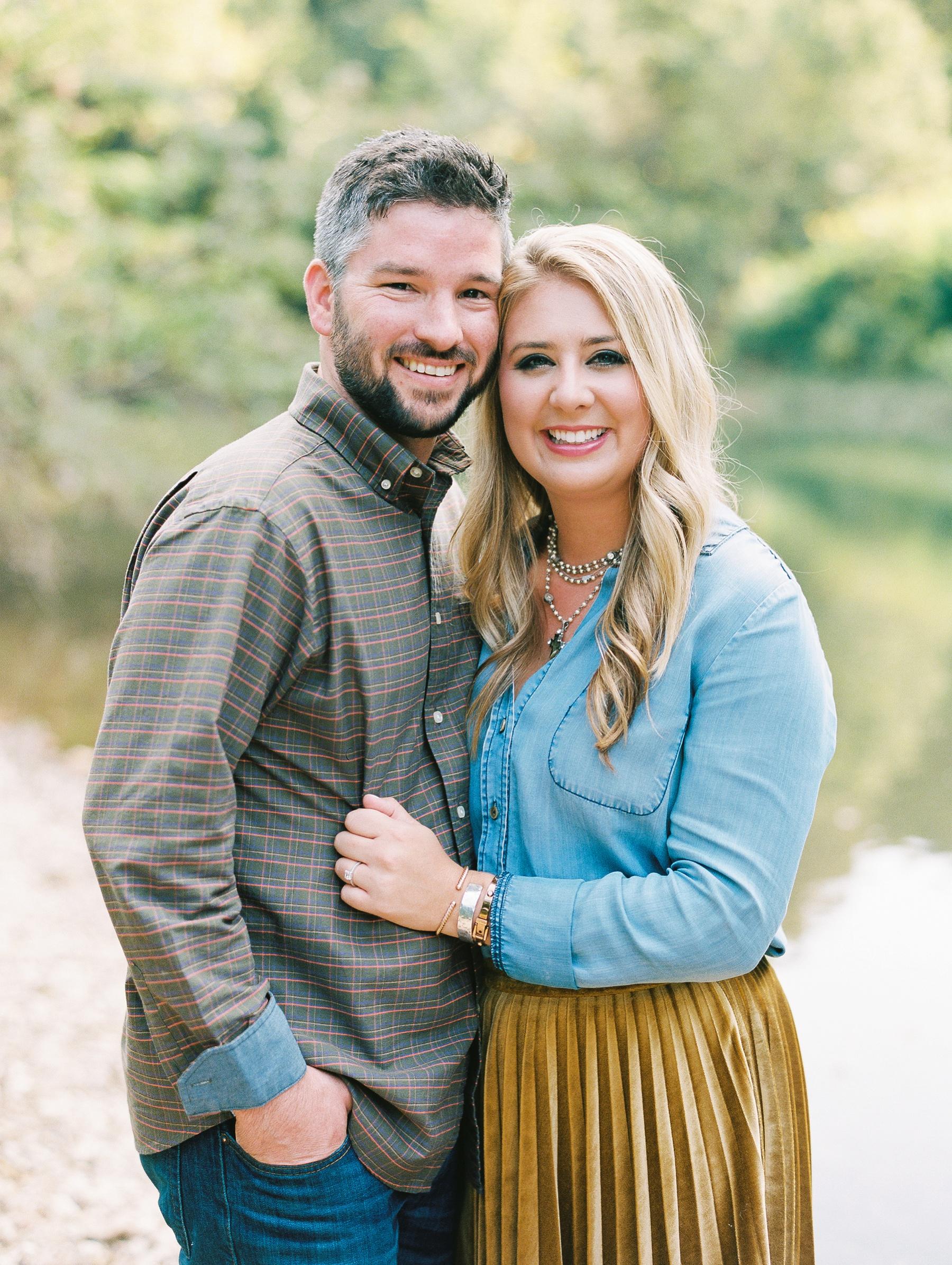 Northwest Arkansas Wedding Photographer_0606.jpg