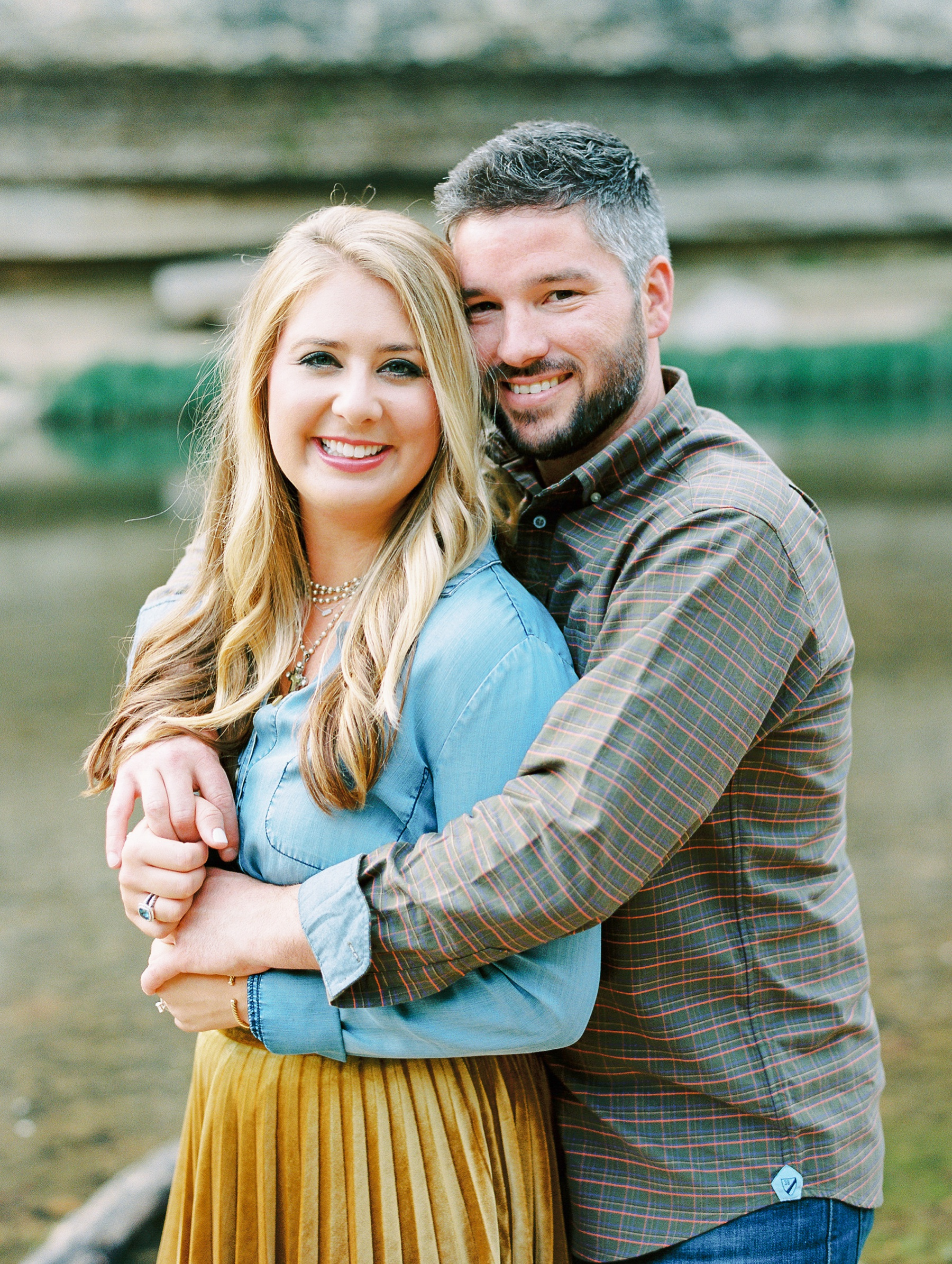 Northwest Arkansas Wedding Photographer_0607.jpg