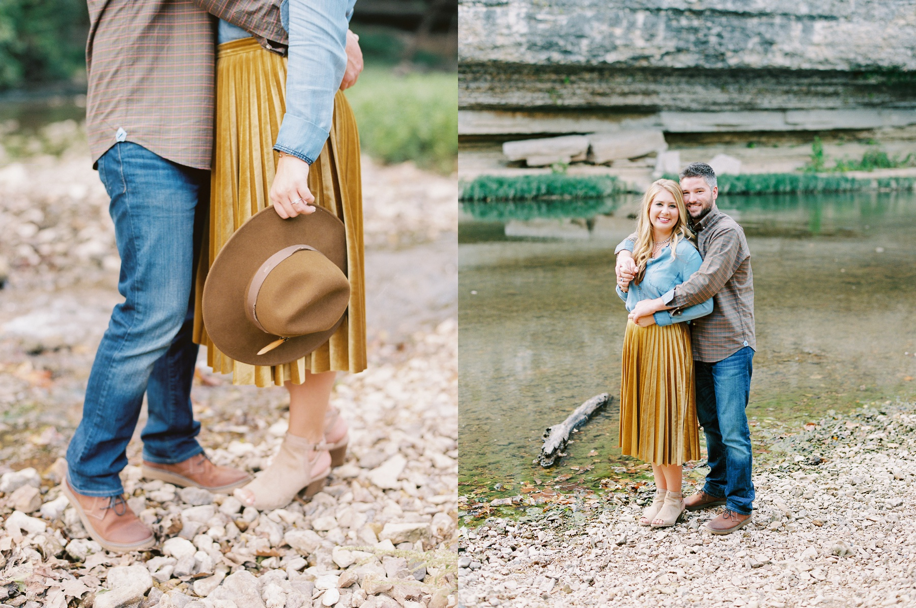 Northwest Arkansas Wedding Photographer_0609.jpg