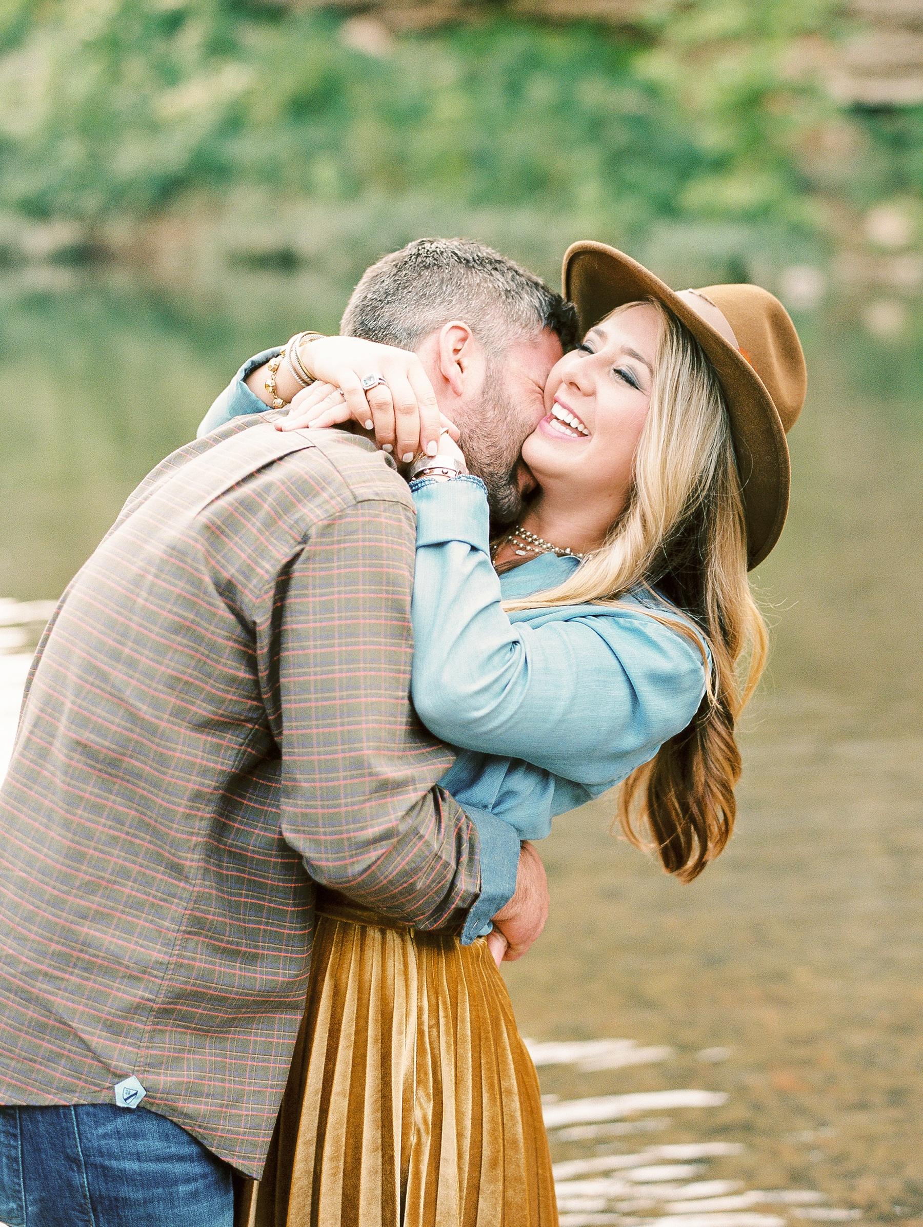 Northwest Arkansas Wedding Photographer_0617.jpg
